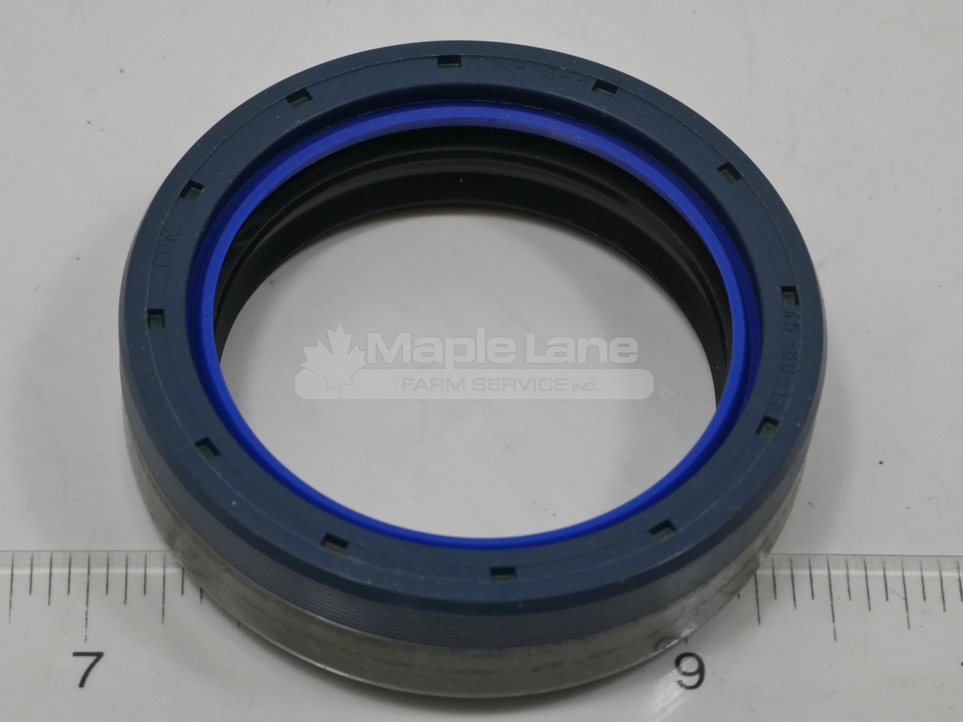 J703077 Seal