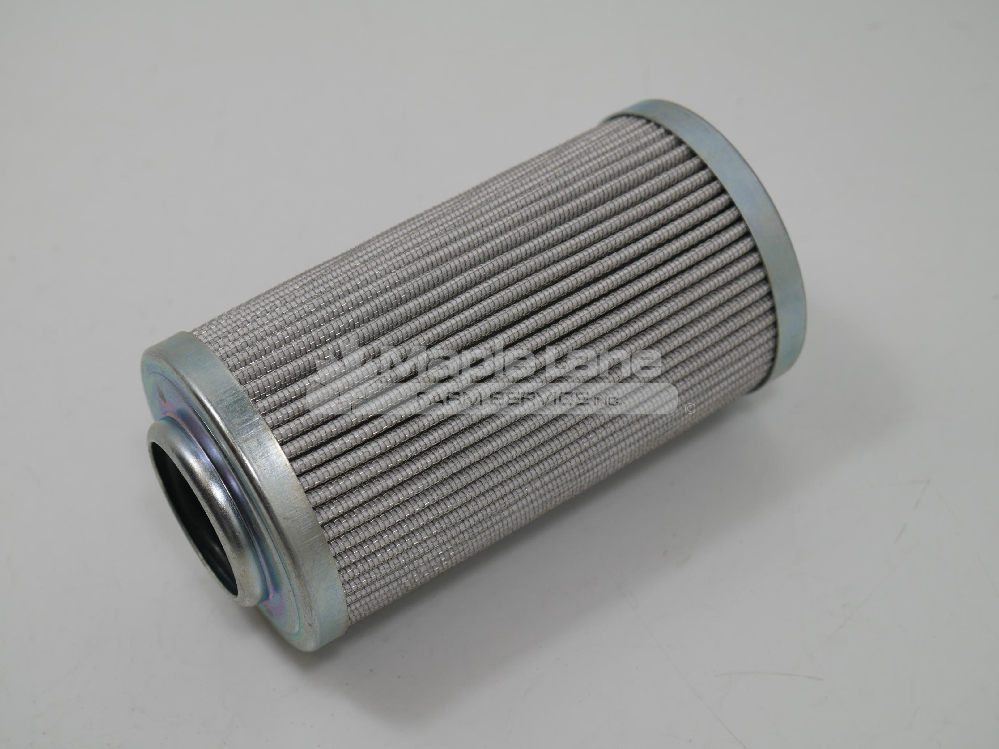 J737524 Transmission Filter