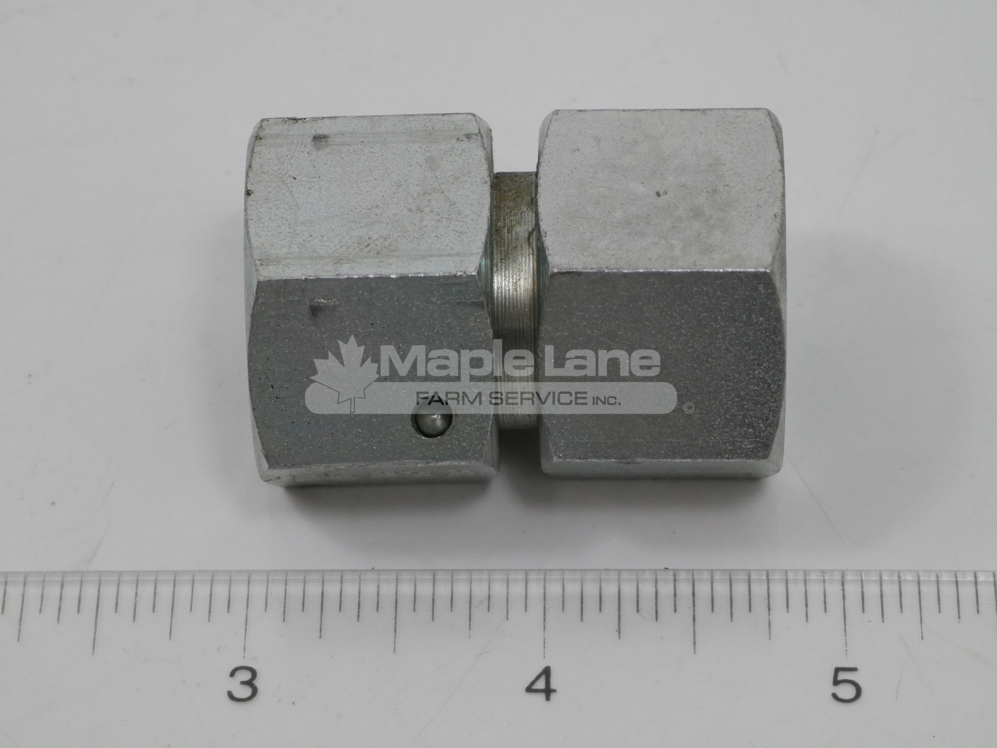 J74360 Connection