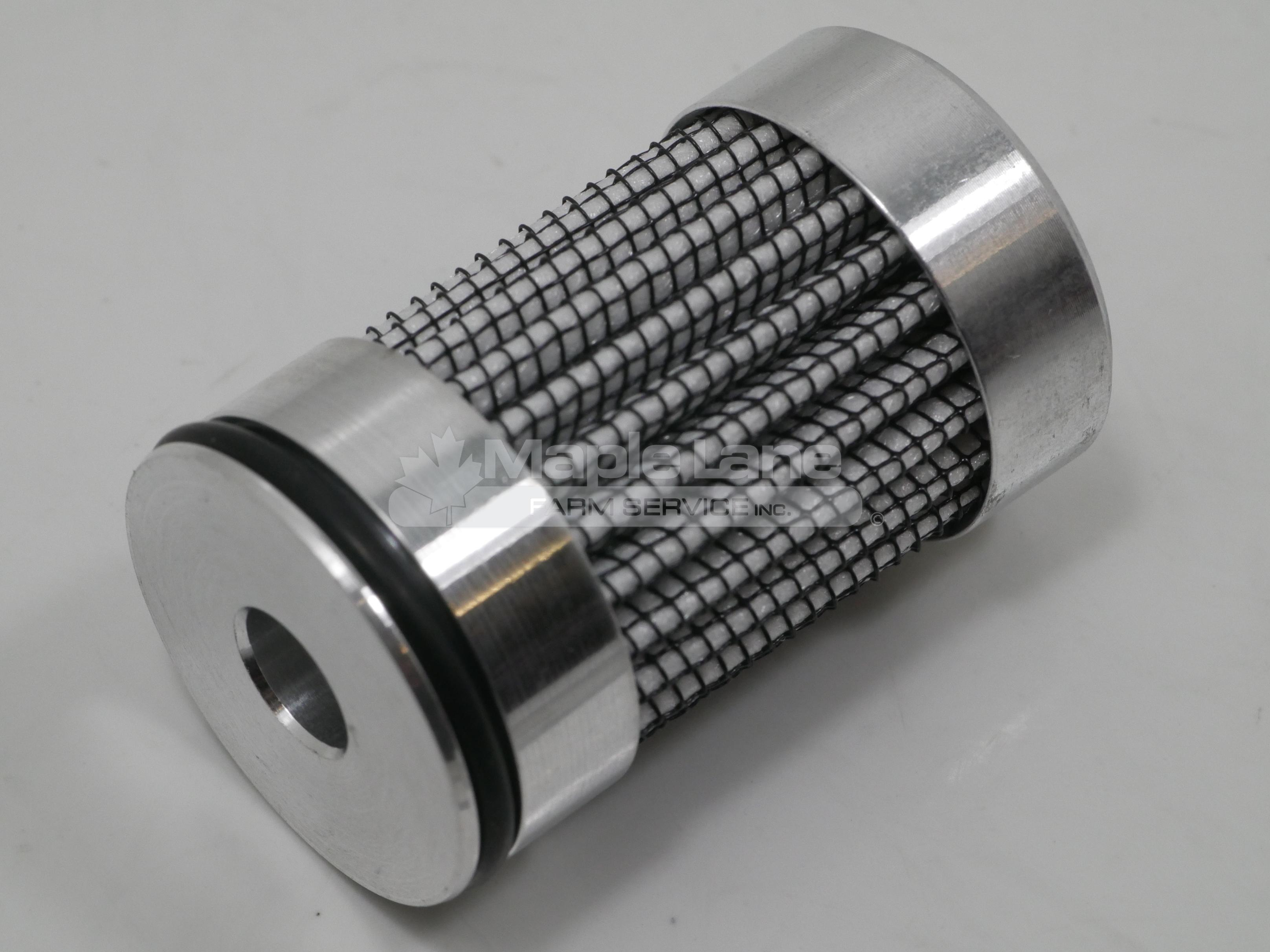 J746308 Hydraulic Filter