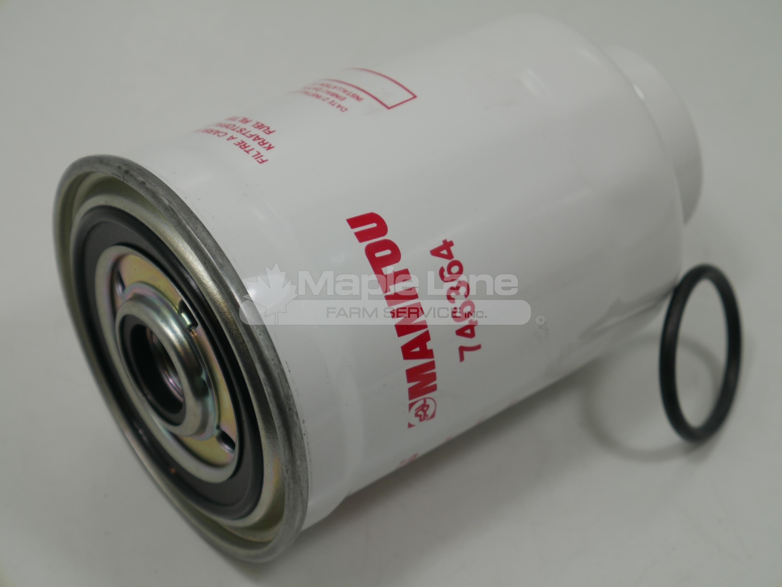 J746364 Fuel Filter