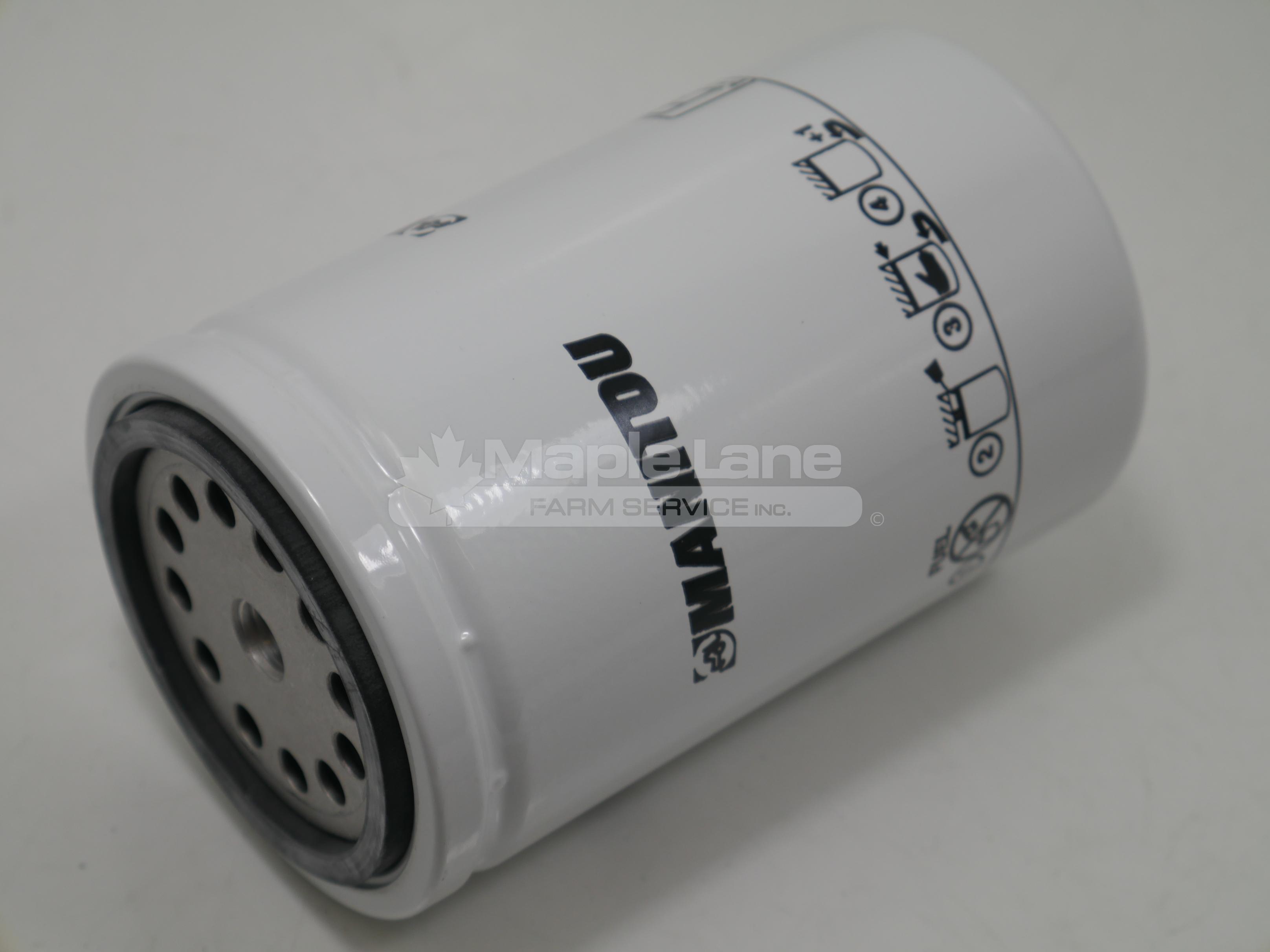J747351 Fuel Filter
