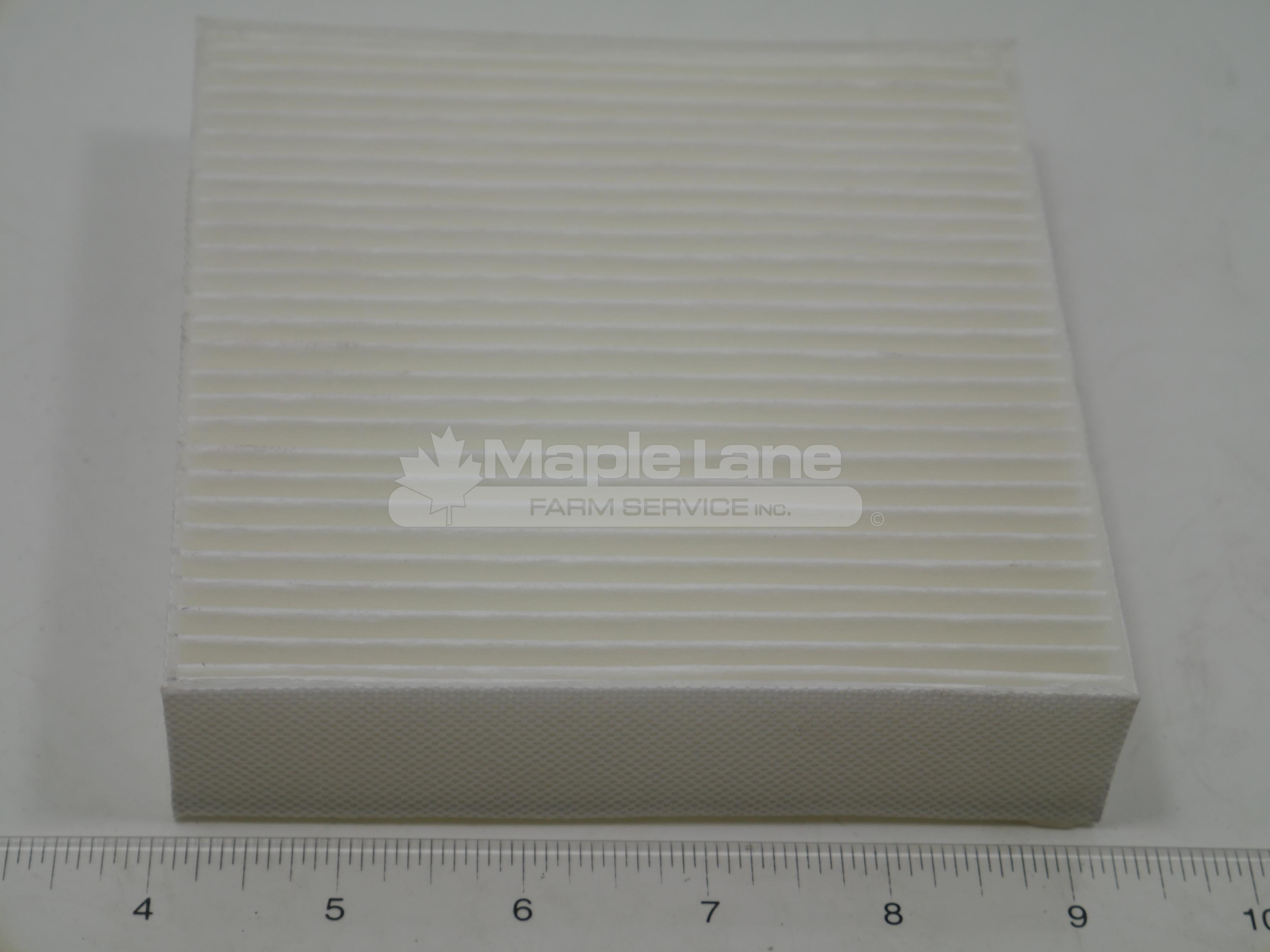 J750306 Cab Air Filter