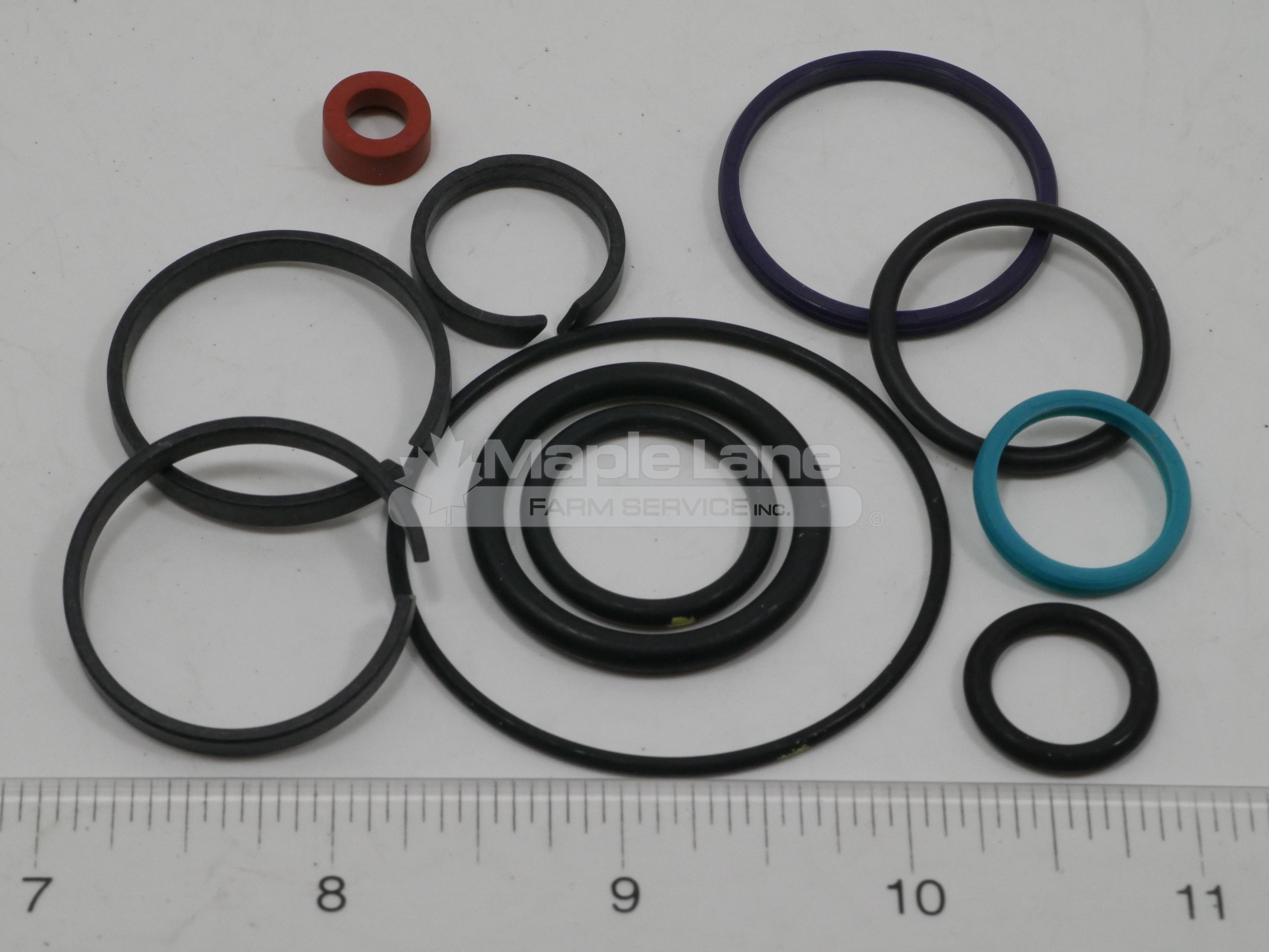 J782418 Seal Kit
