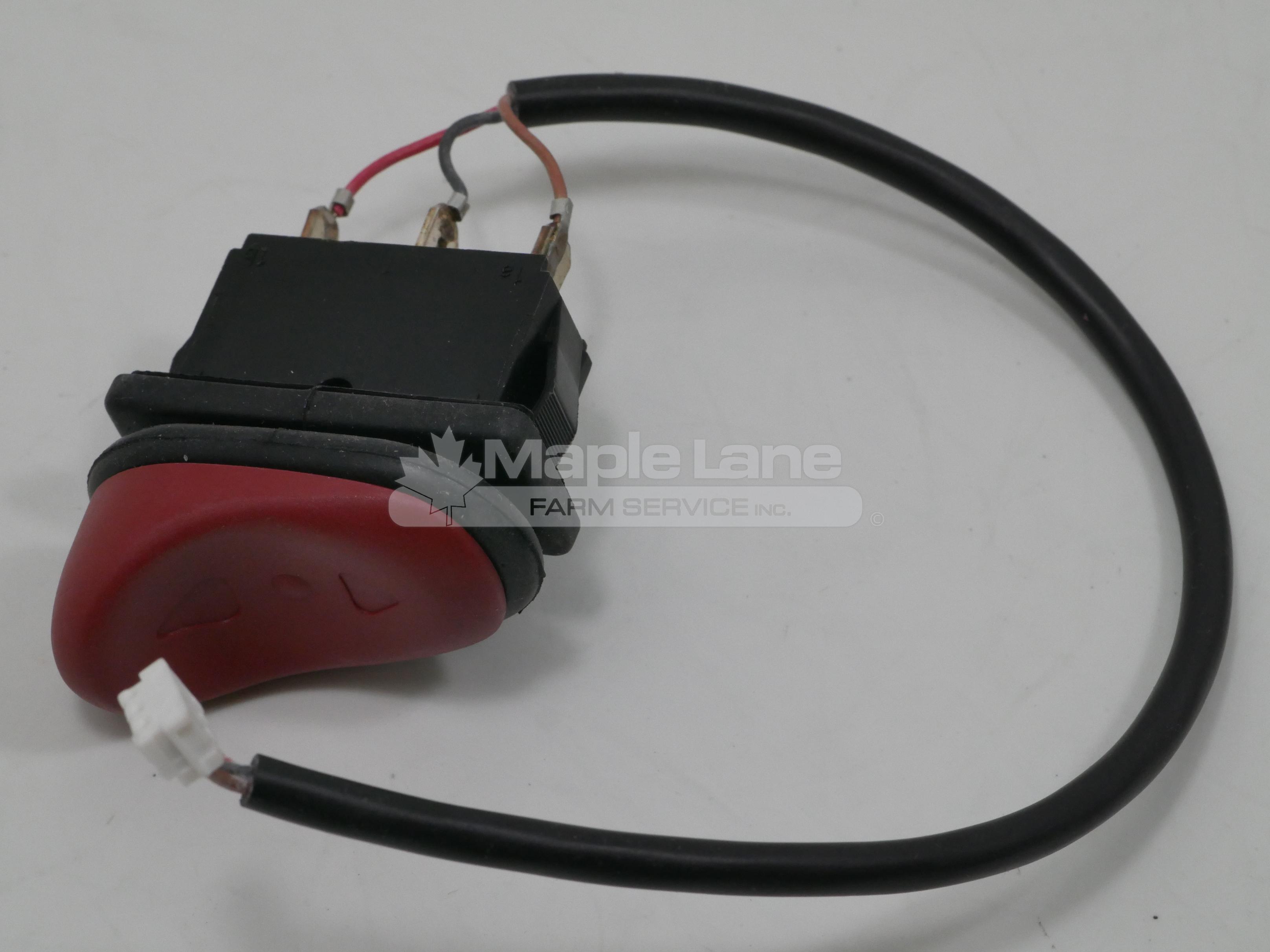 J794722 Forward-Reverse Switch