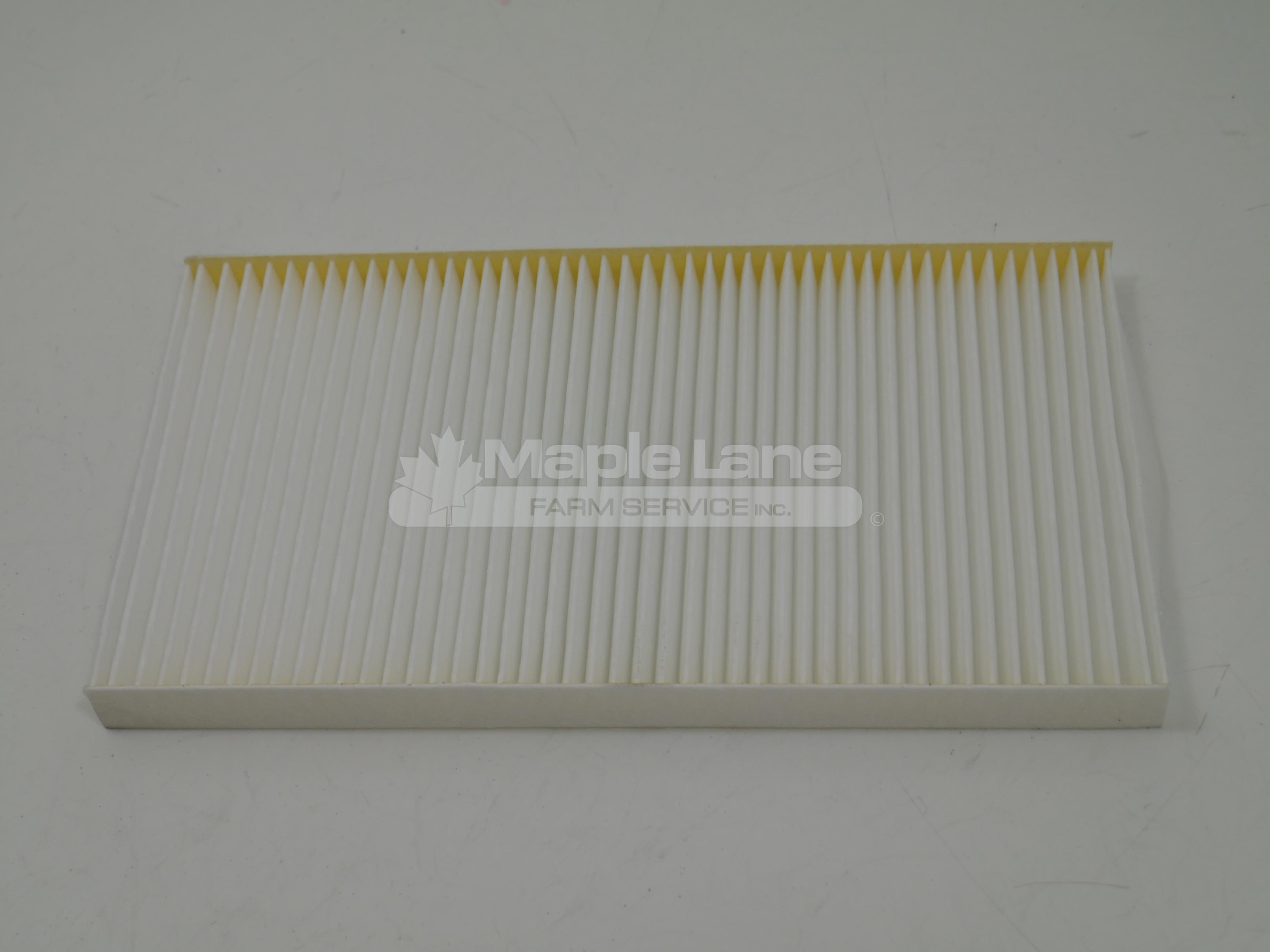 J933871 Heating Filter