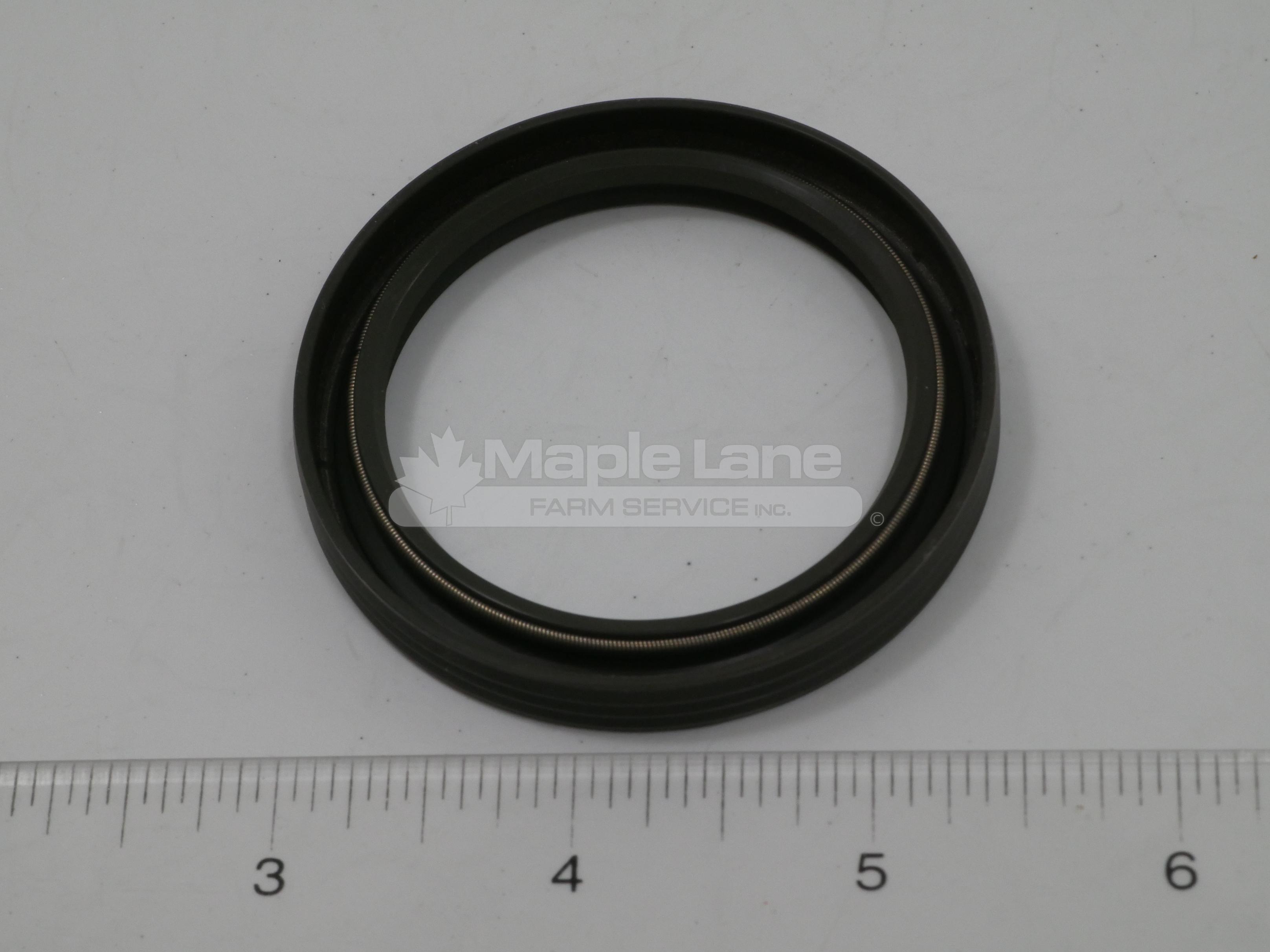 J943887 O-Ring