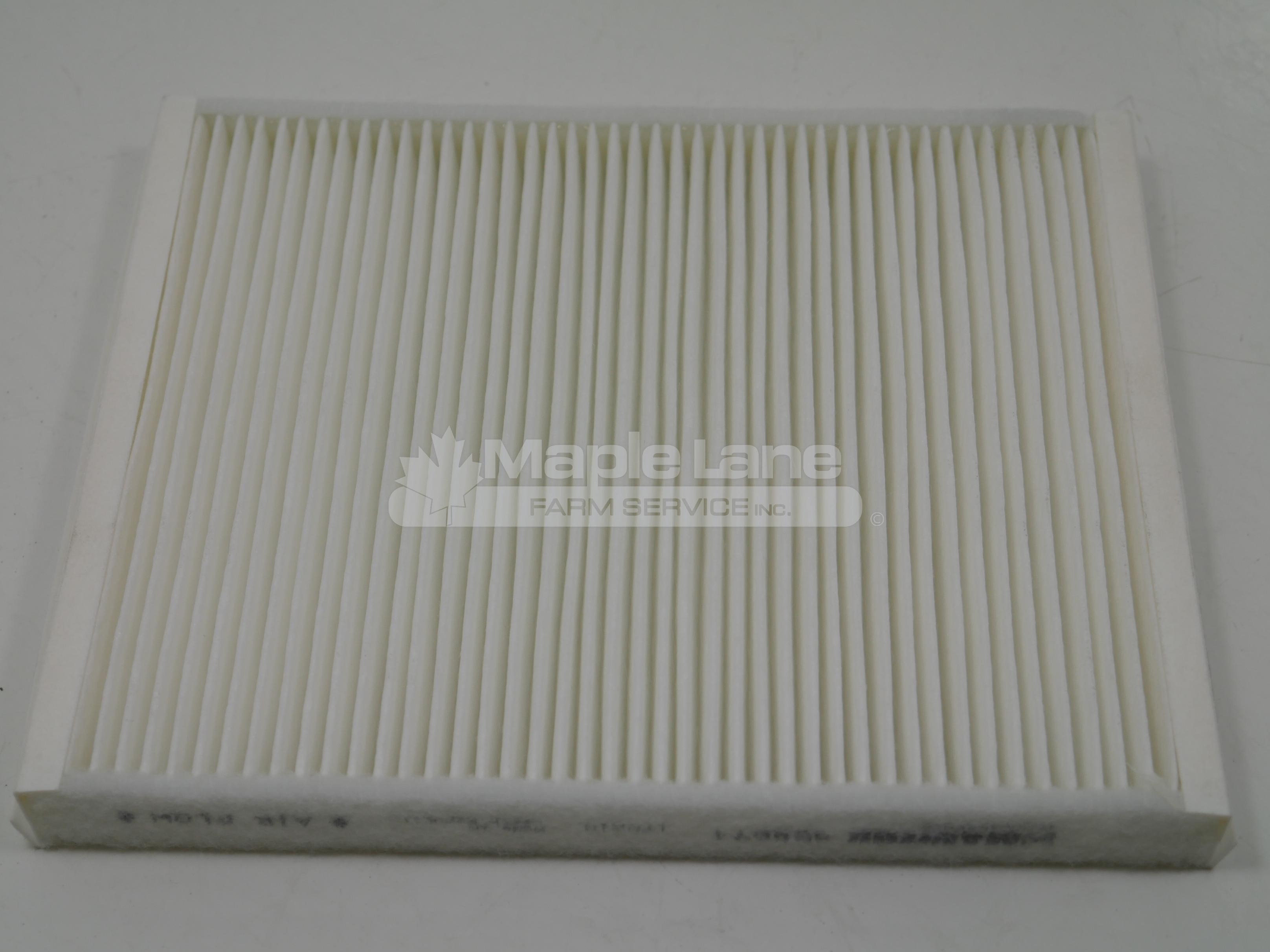 J958671 Heating Filter