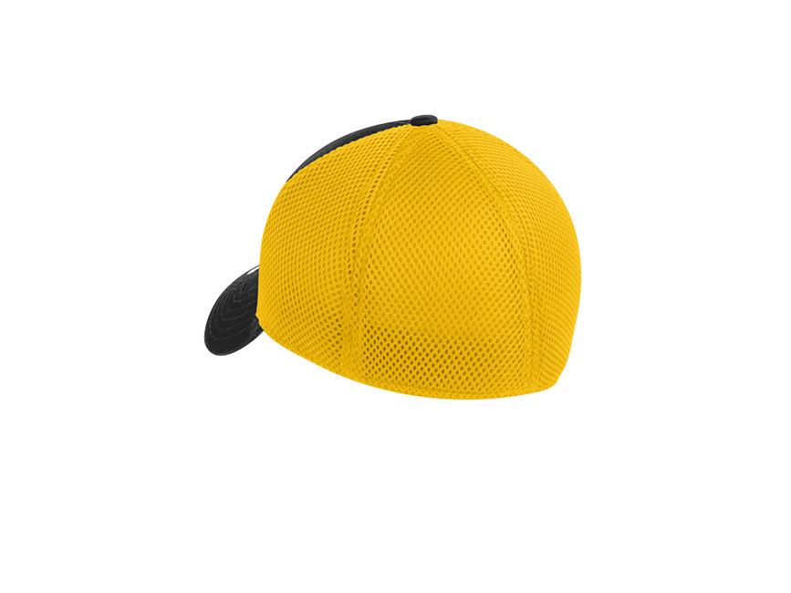 challenger flexfit hat