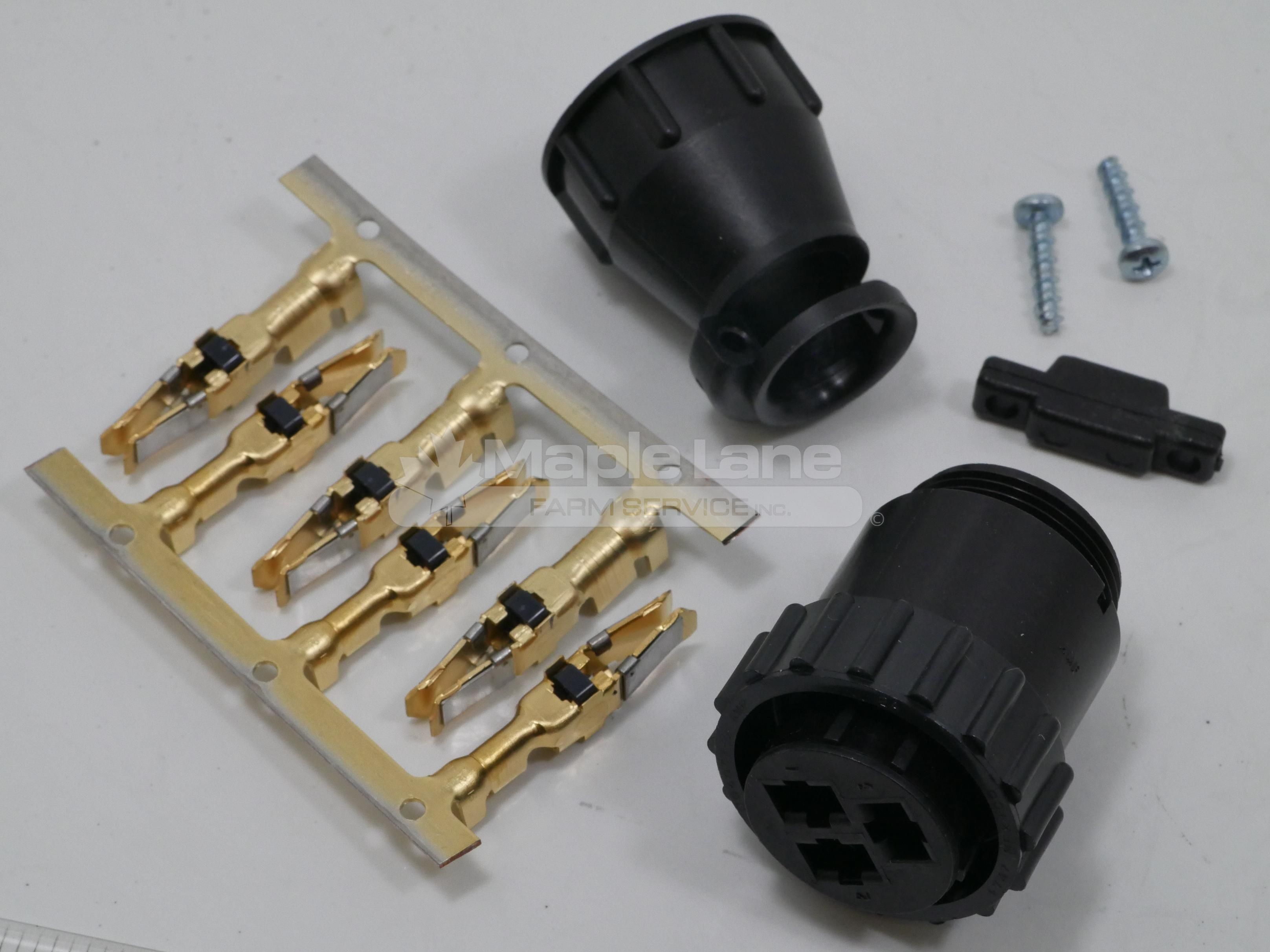 1714005 Wire Harness Repair Kit