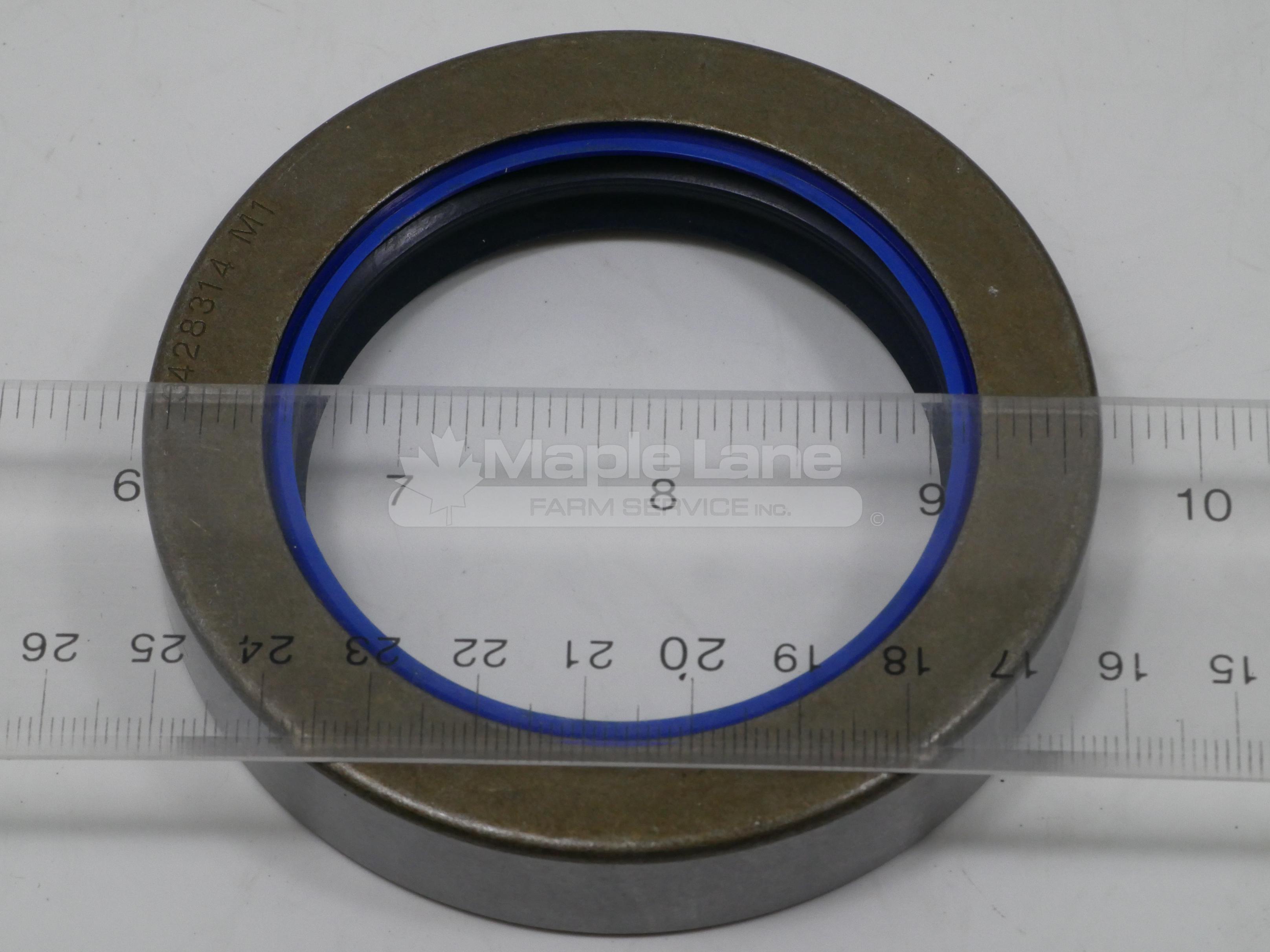 3428314m1 seal