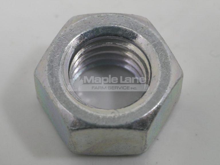 3702987M1 Left Hand Nut M8