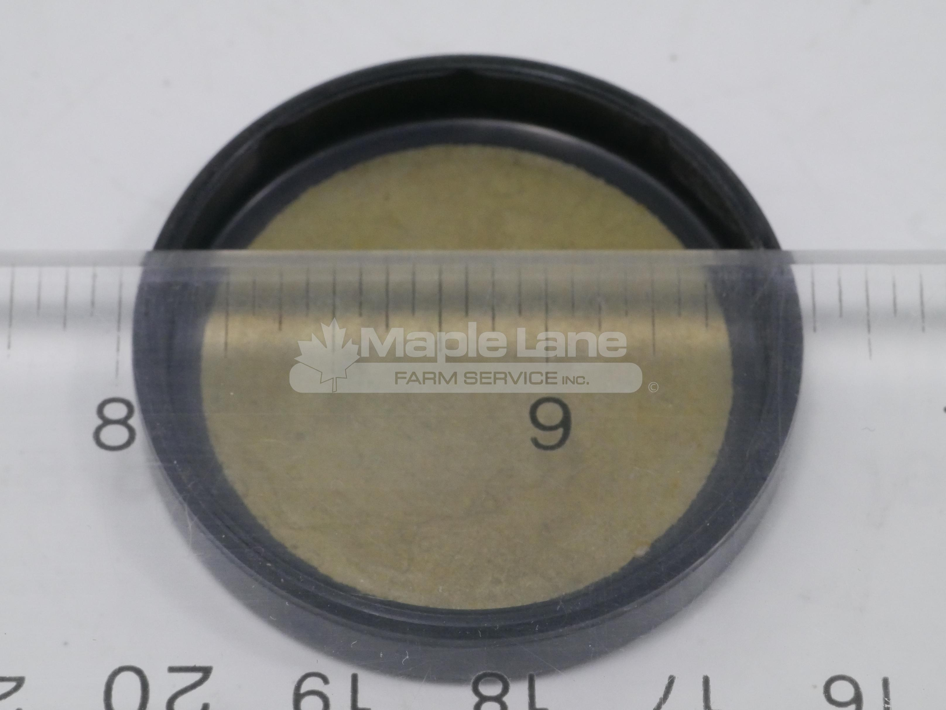 4263685M1 Cover
