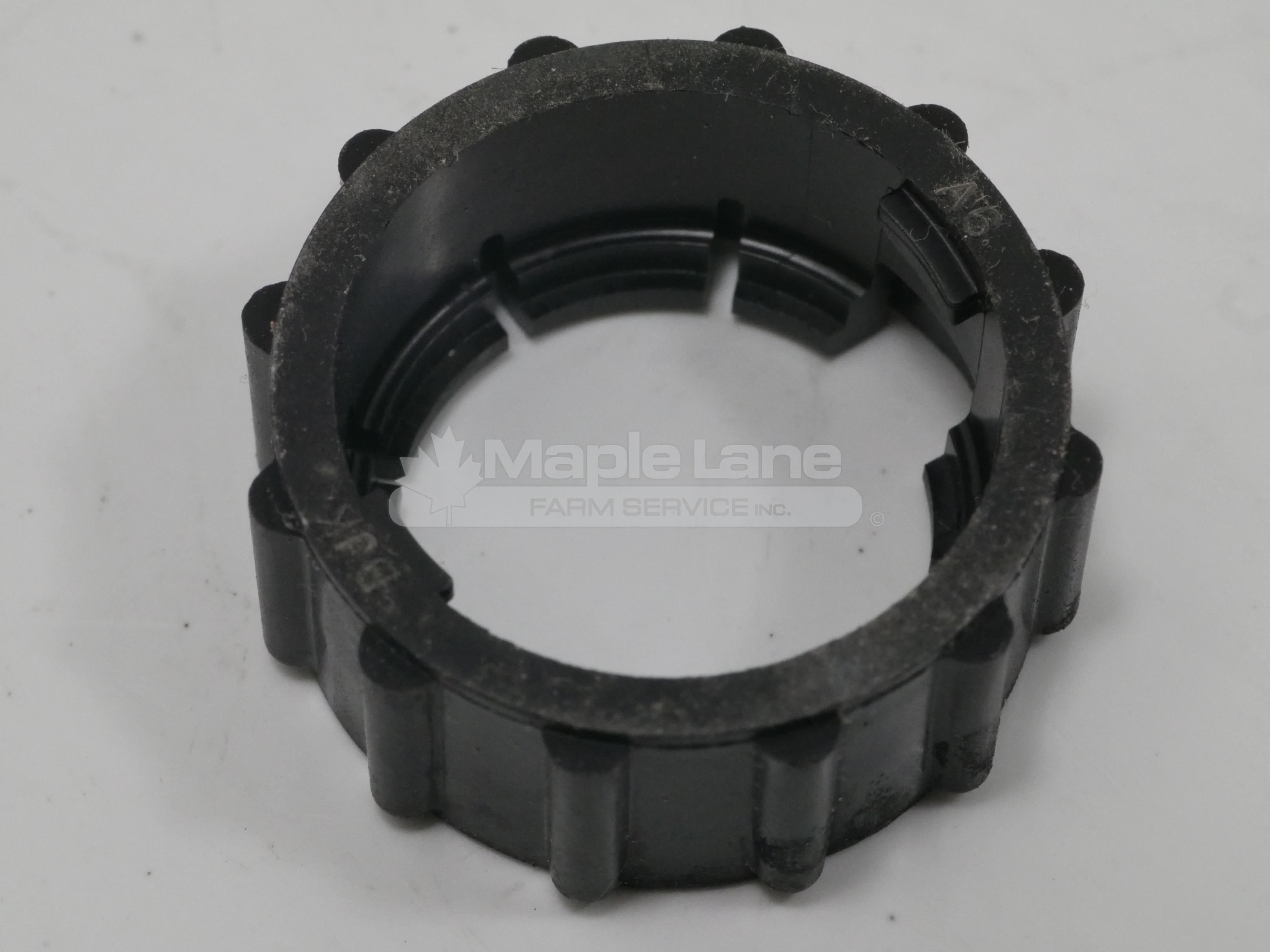 700707818 Coupling Ring