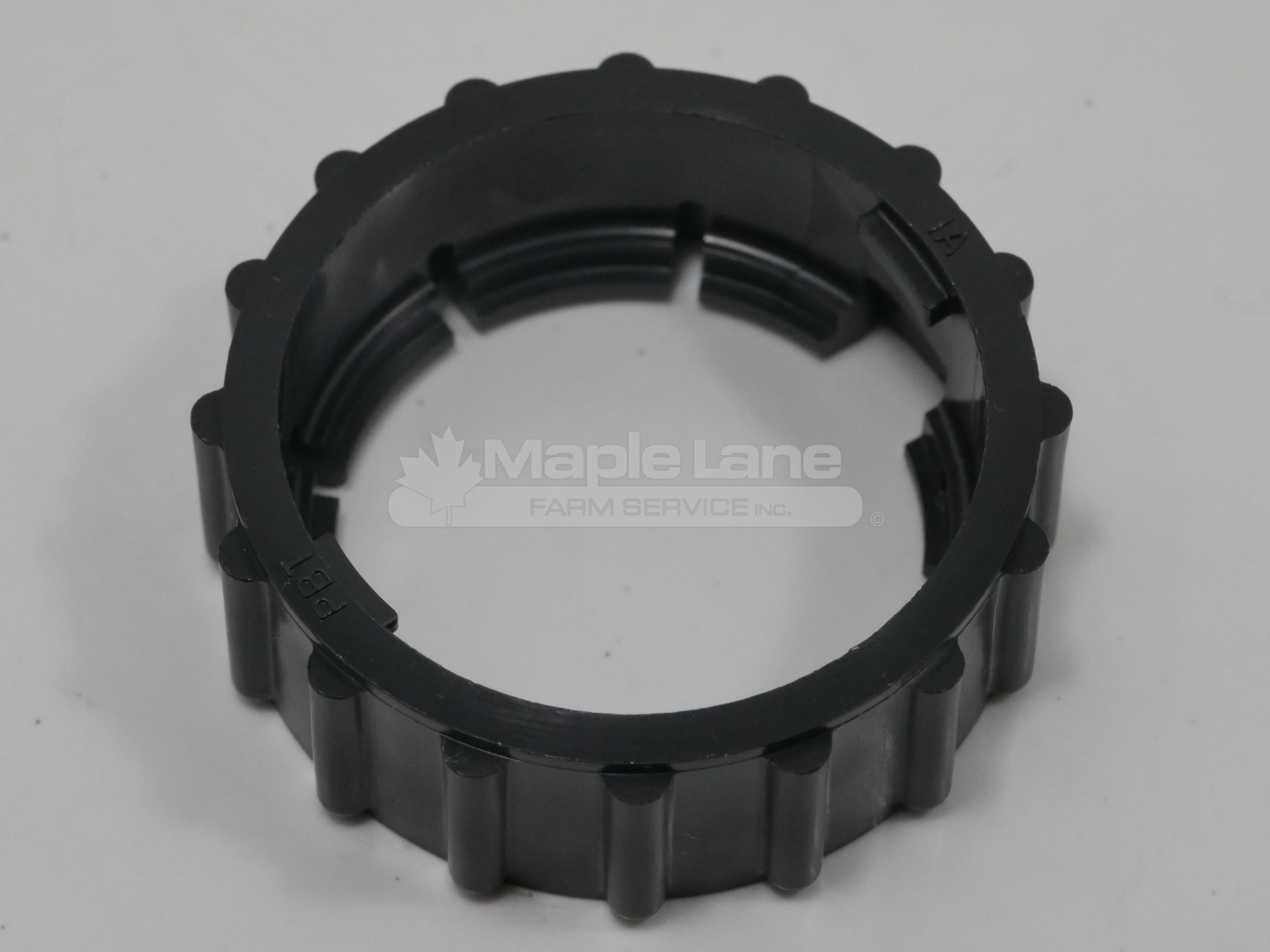 700725250 Coupling Ring