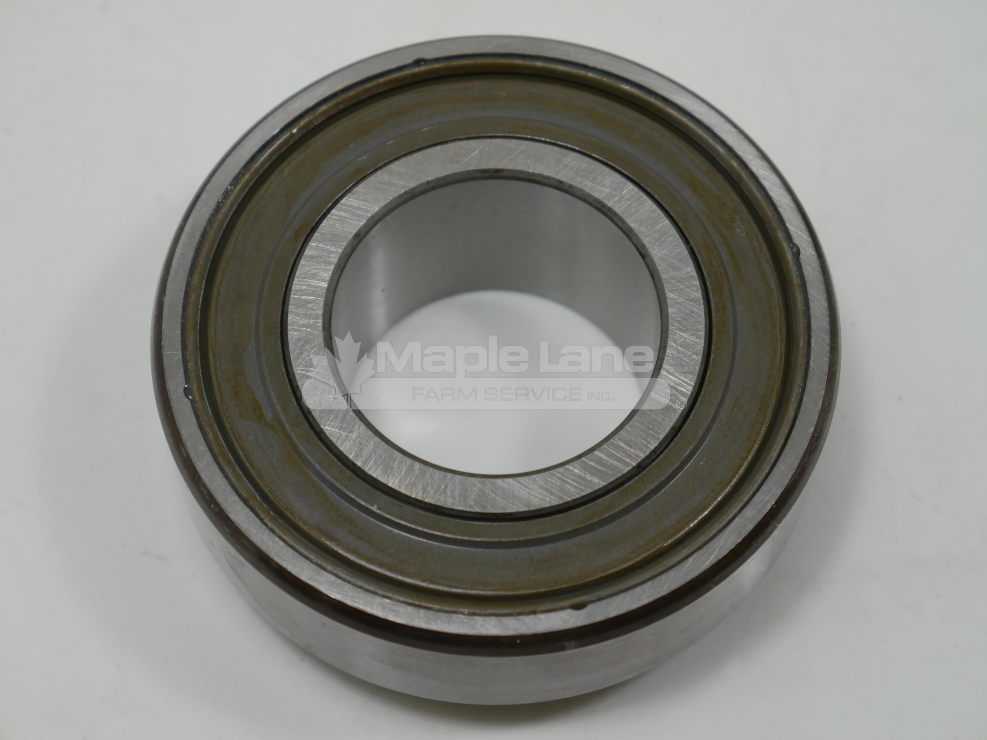 700739515 Wide Inner Ring Bearing