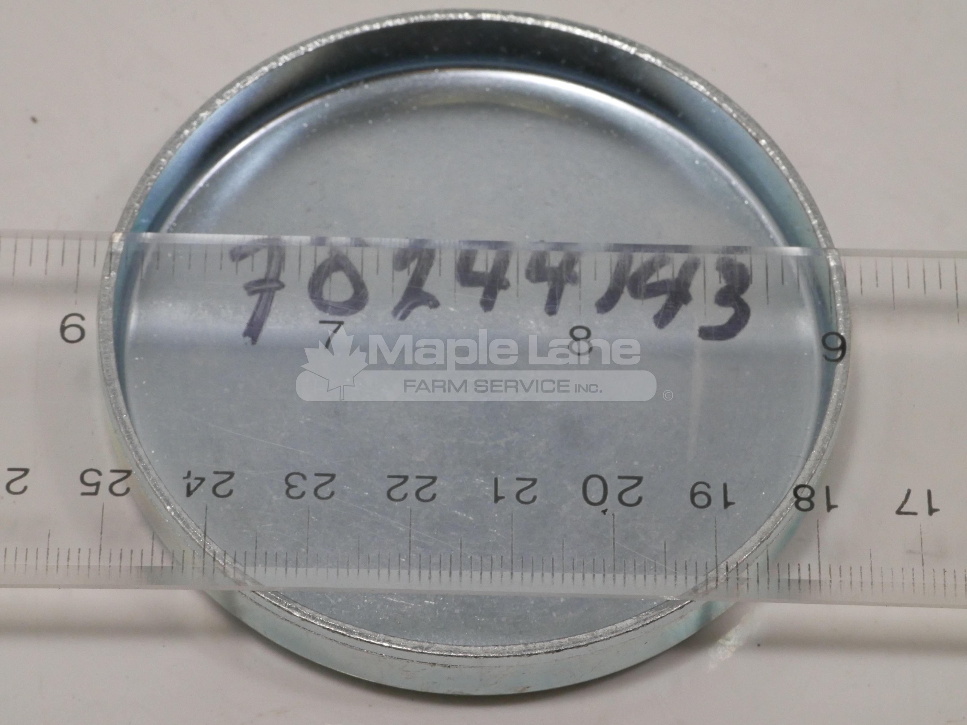 70244143 Plug