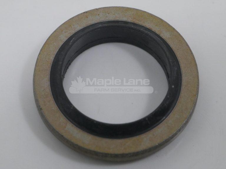 7064437M1 Sealing Washer