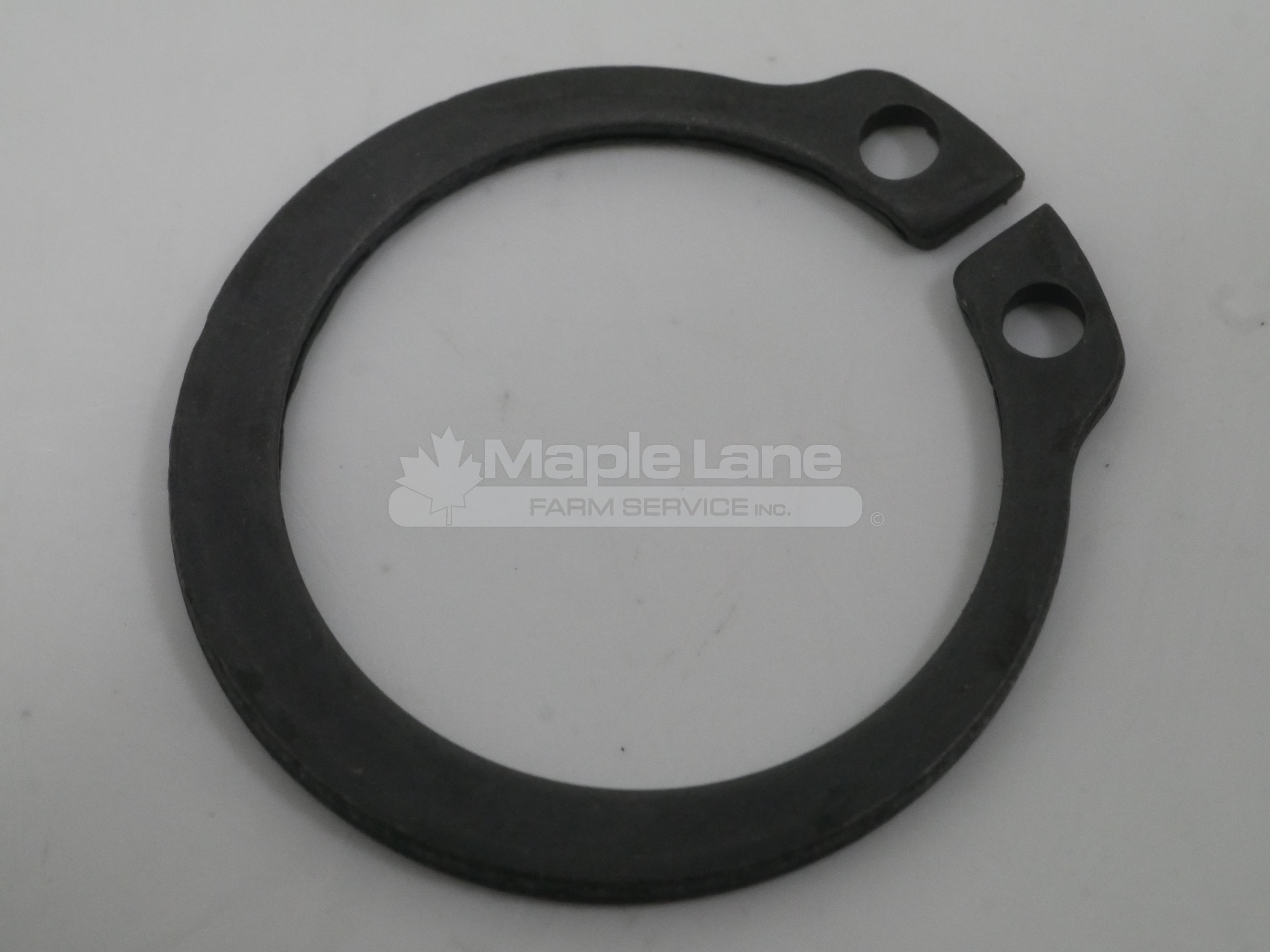 72311083 Lock Washer
