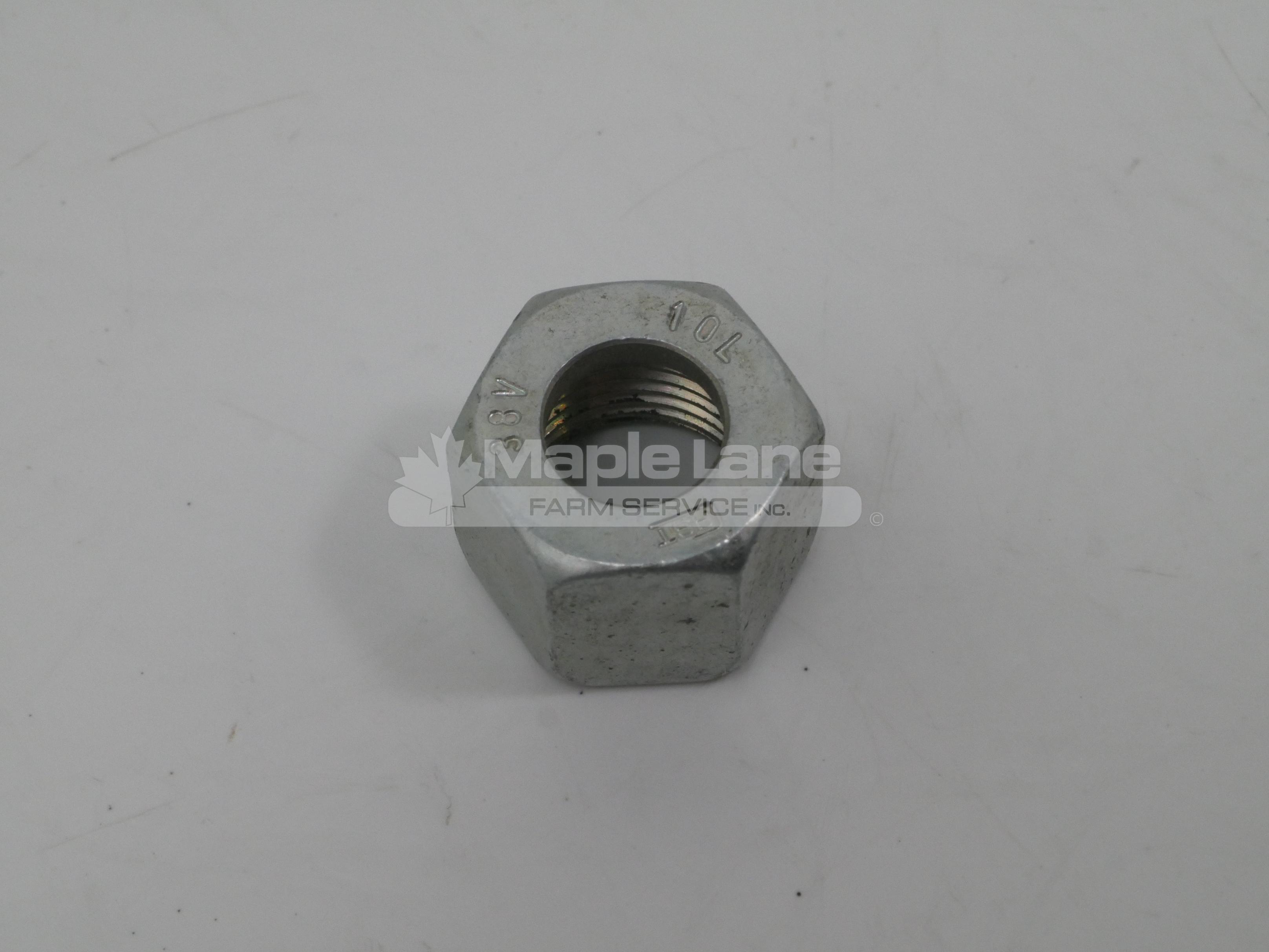 72313365 Nut L10
