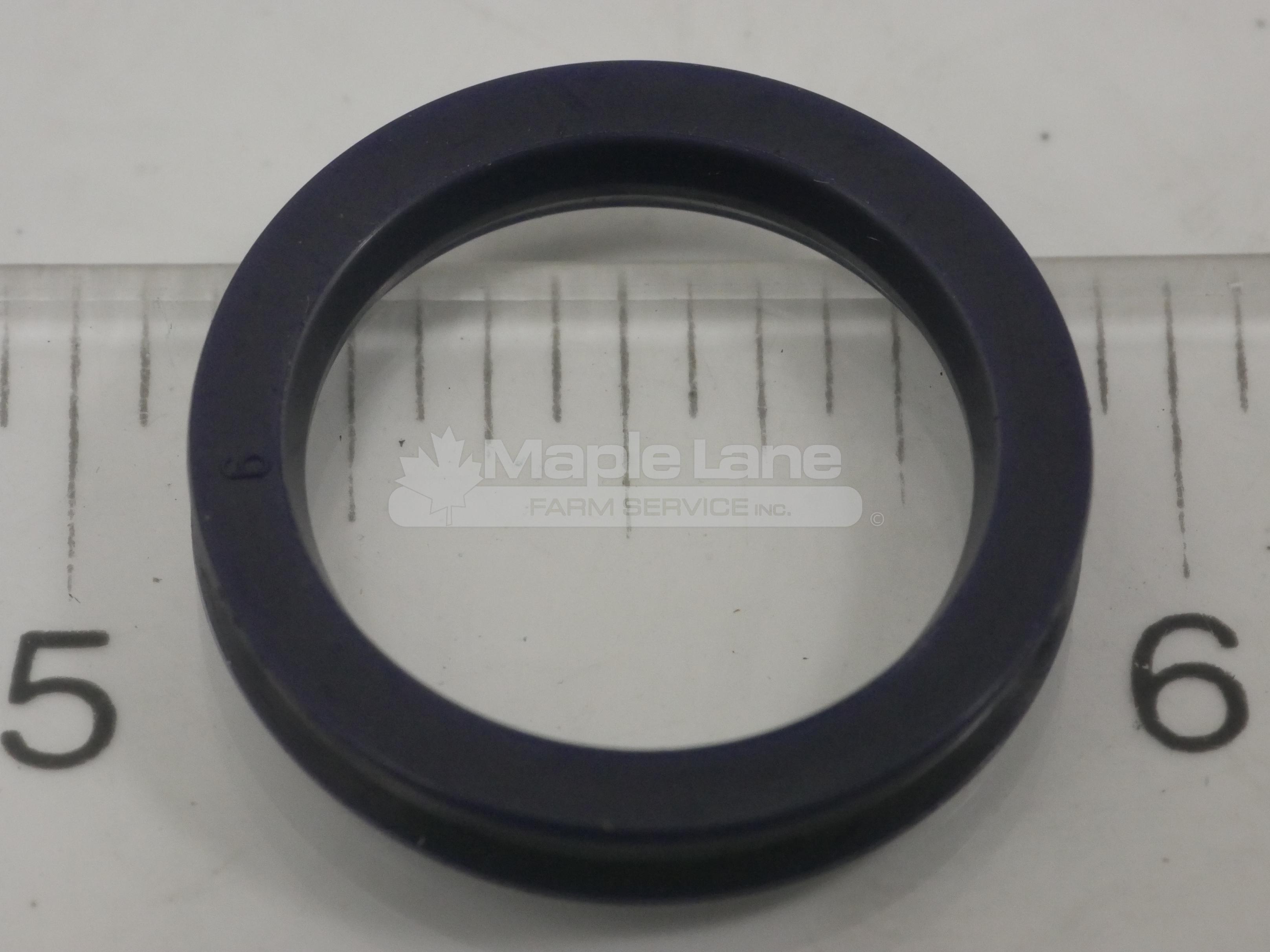 72315021 Sealing Ring