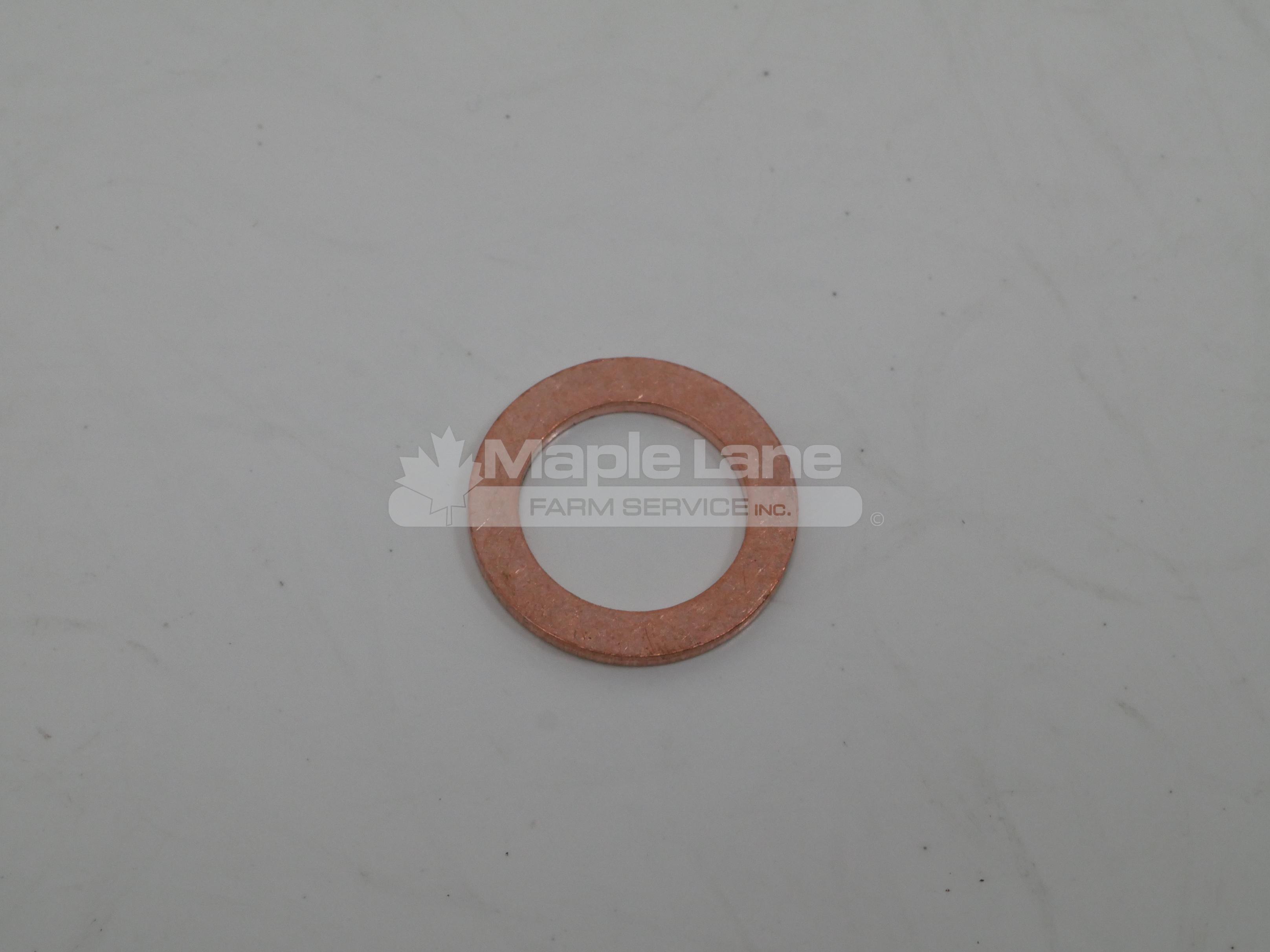 72315093 Sealing Washer DIN 7603