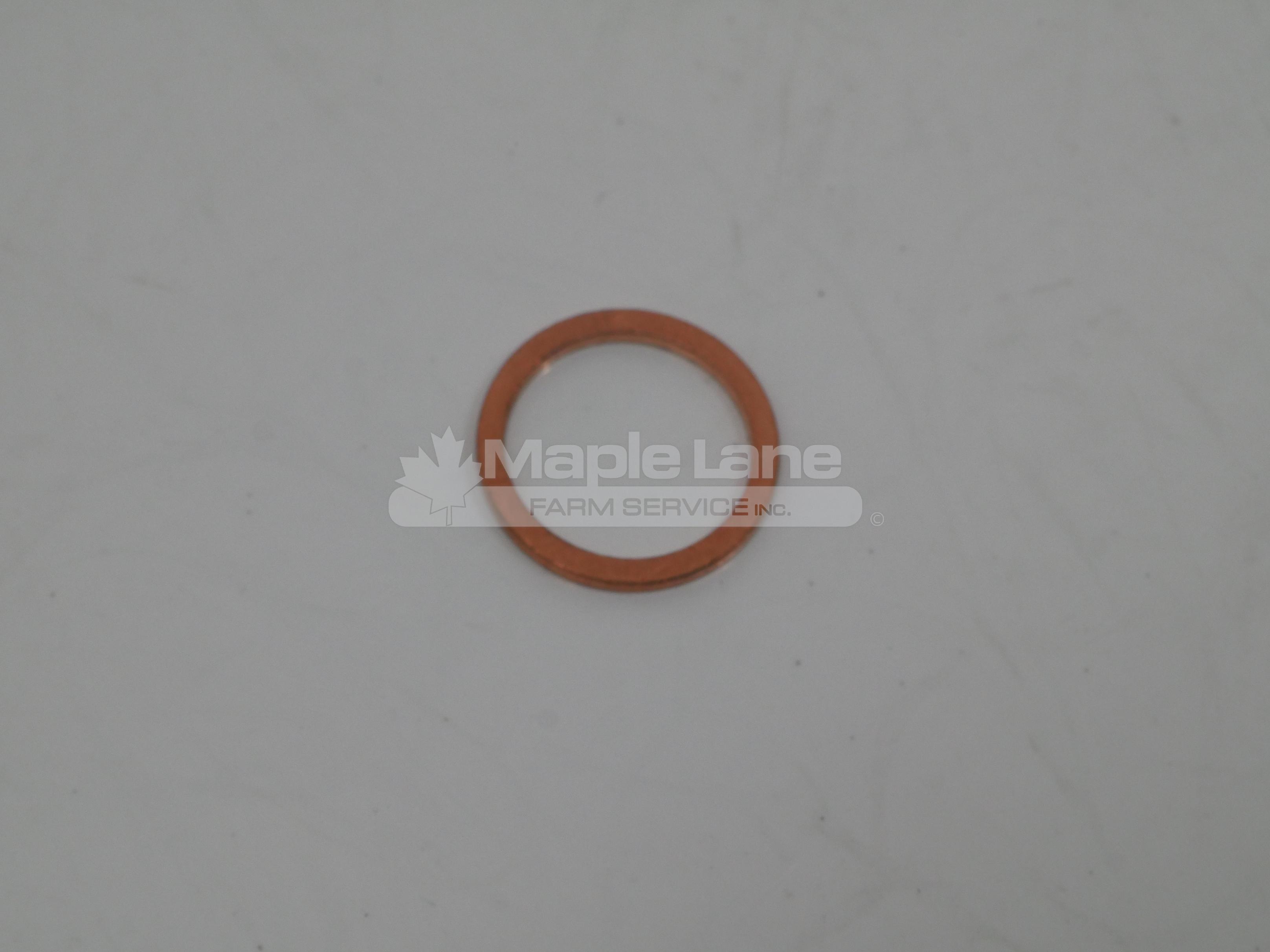 72315094 Sealing Washer DIN 7603