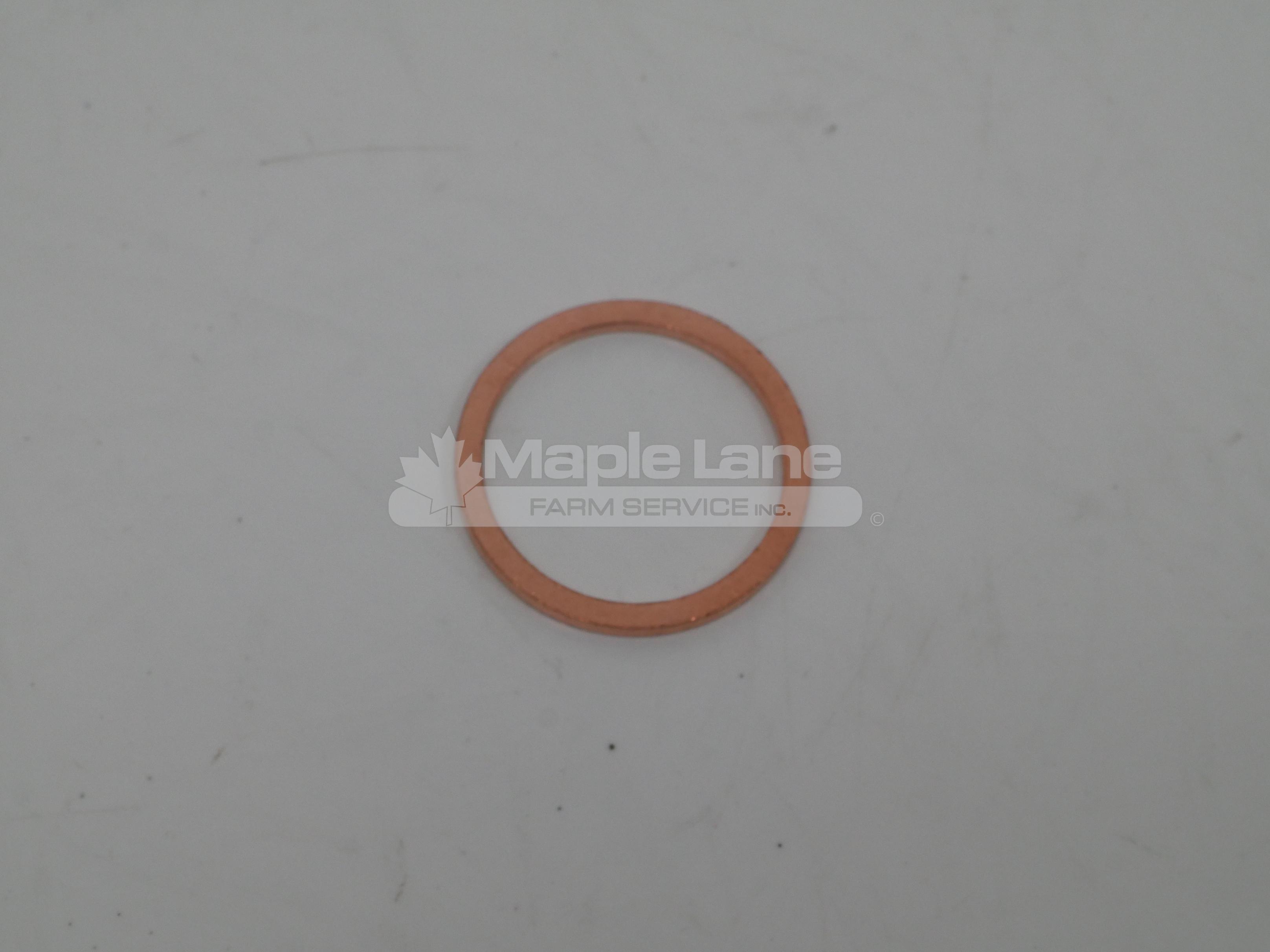 72315099 Sealing Ring DIN 7603