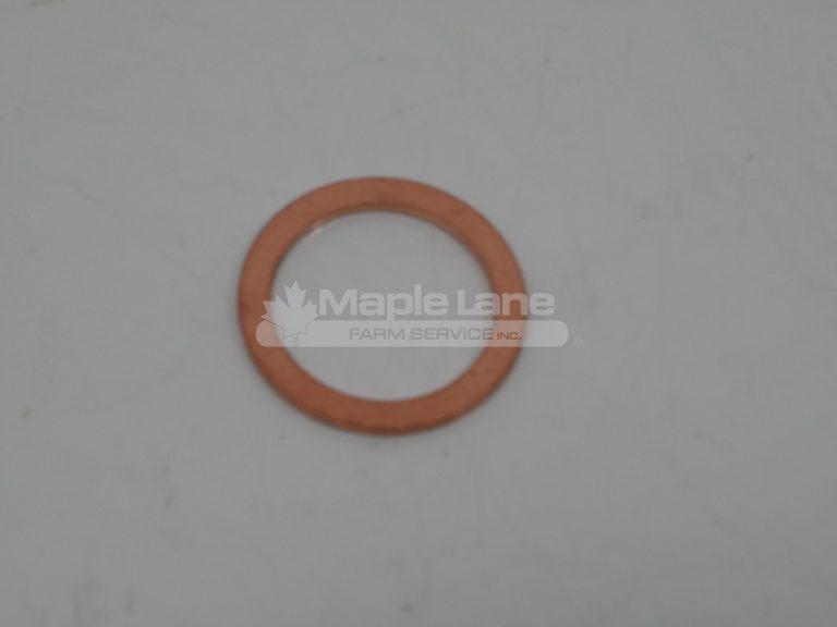 72315100 Sealing Ring