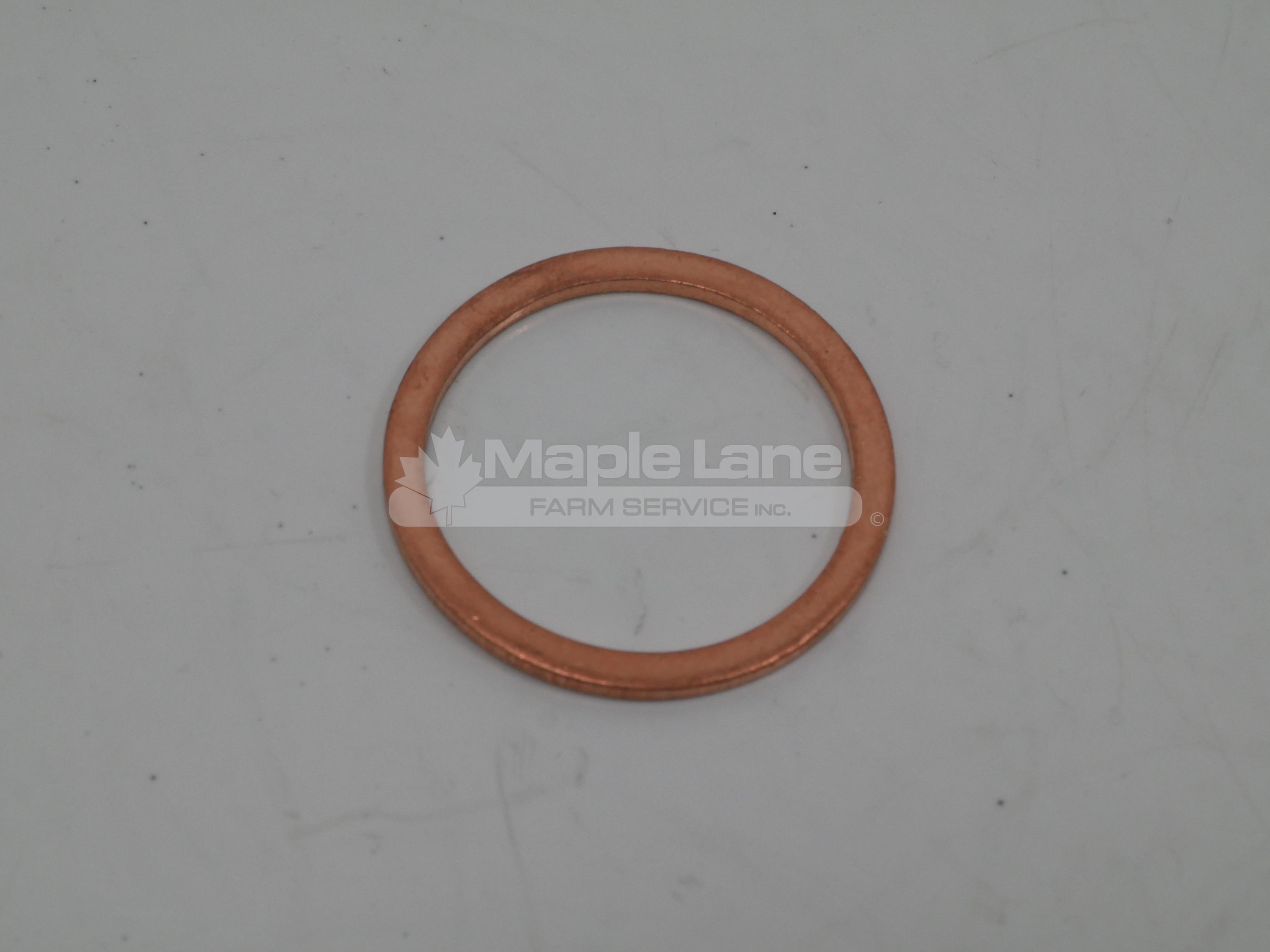 72315101 Sealing Washer DIN 7603
