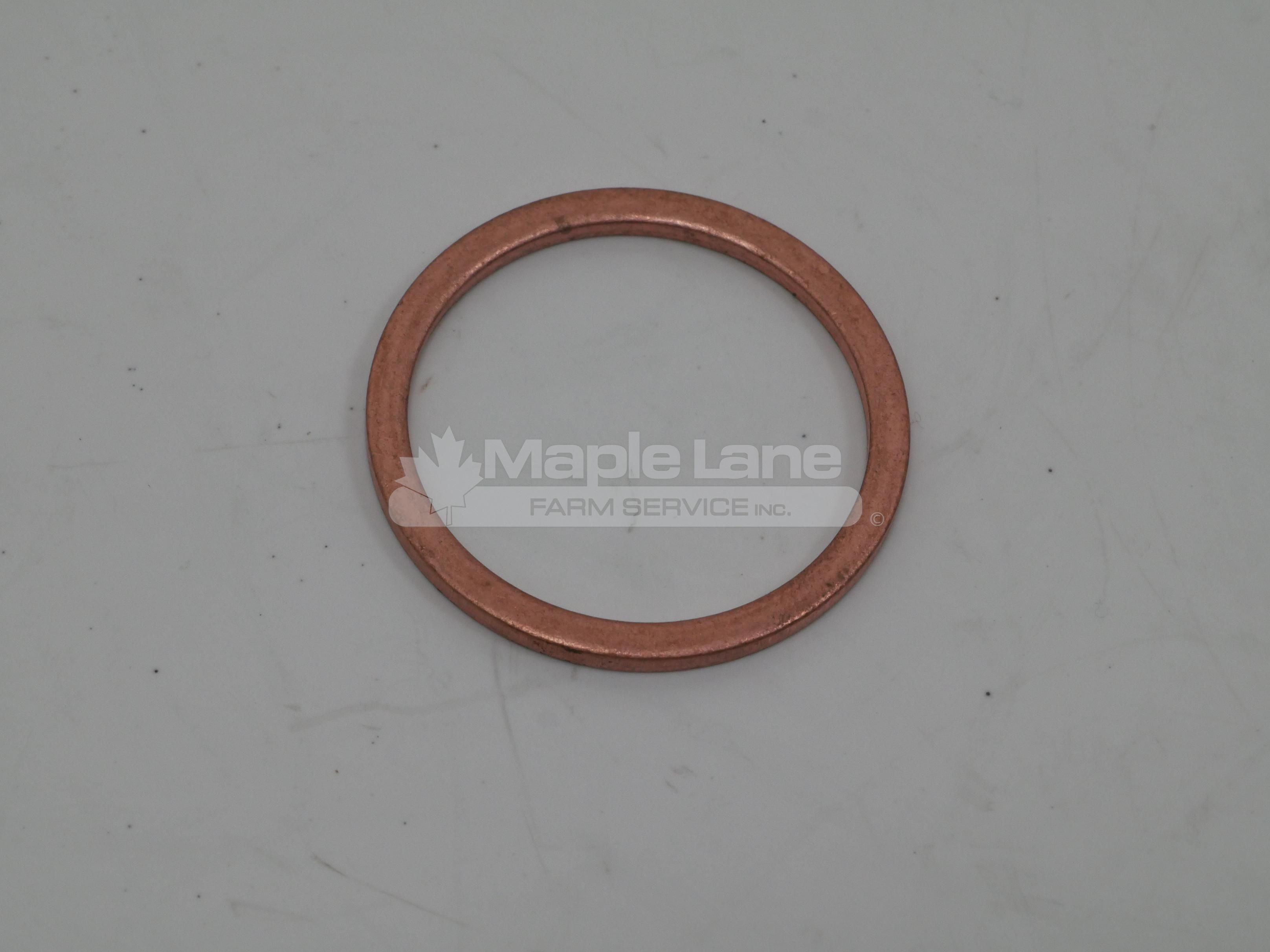 72315102 Copper Washer