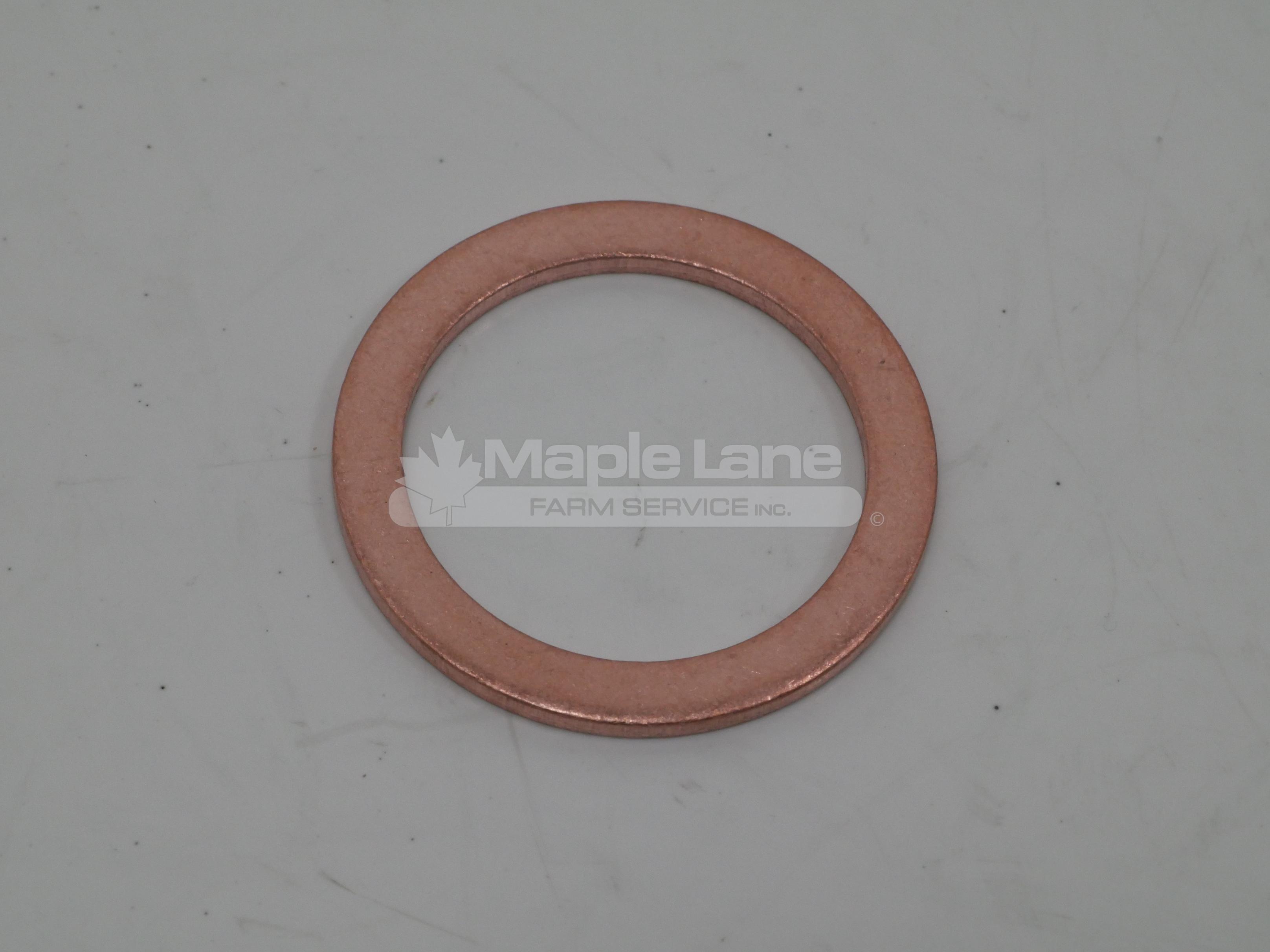 72315103 Sealing Ring