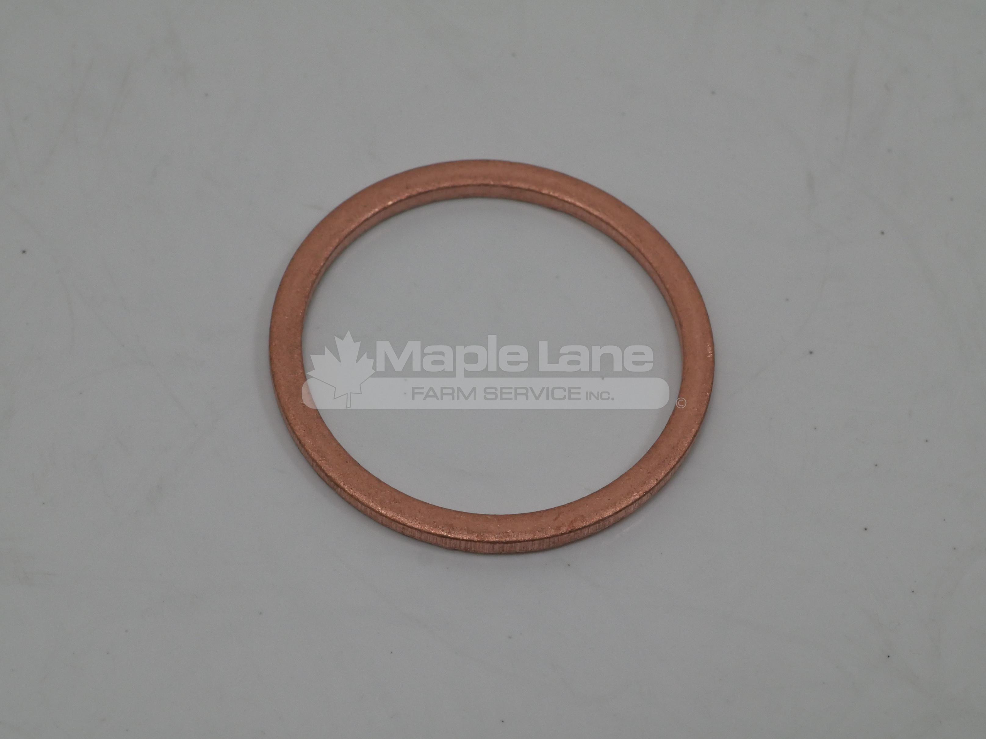 72315104 Sealing Ring