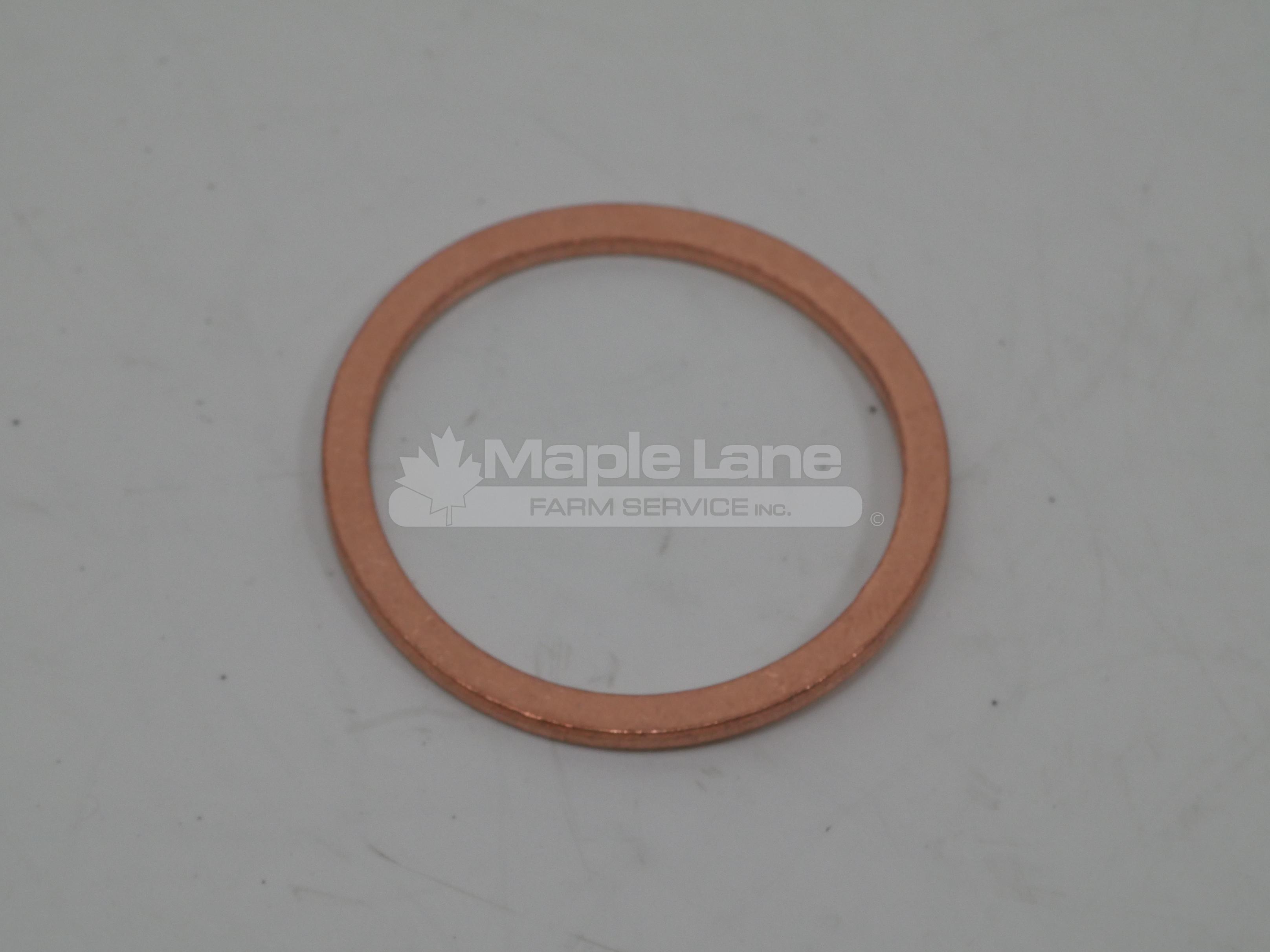 72315105 Sealing Ring