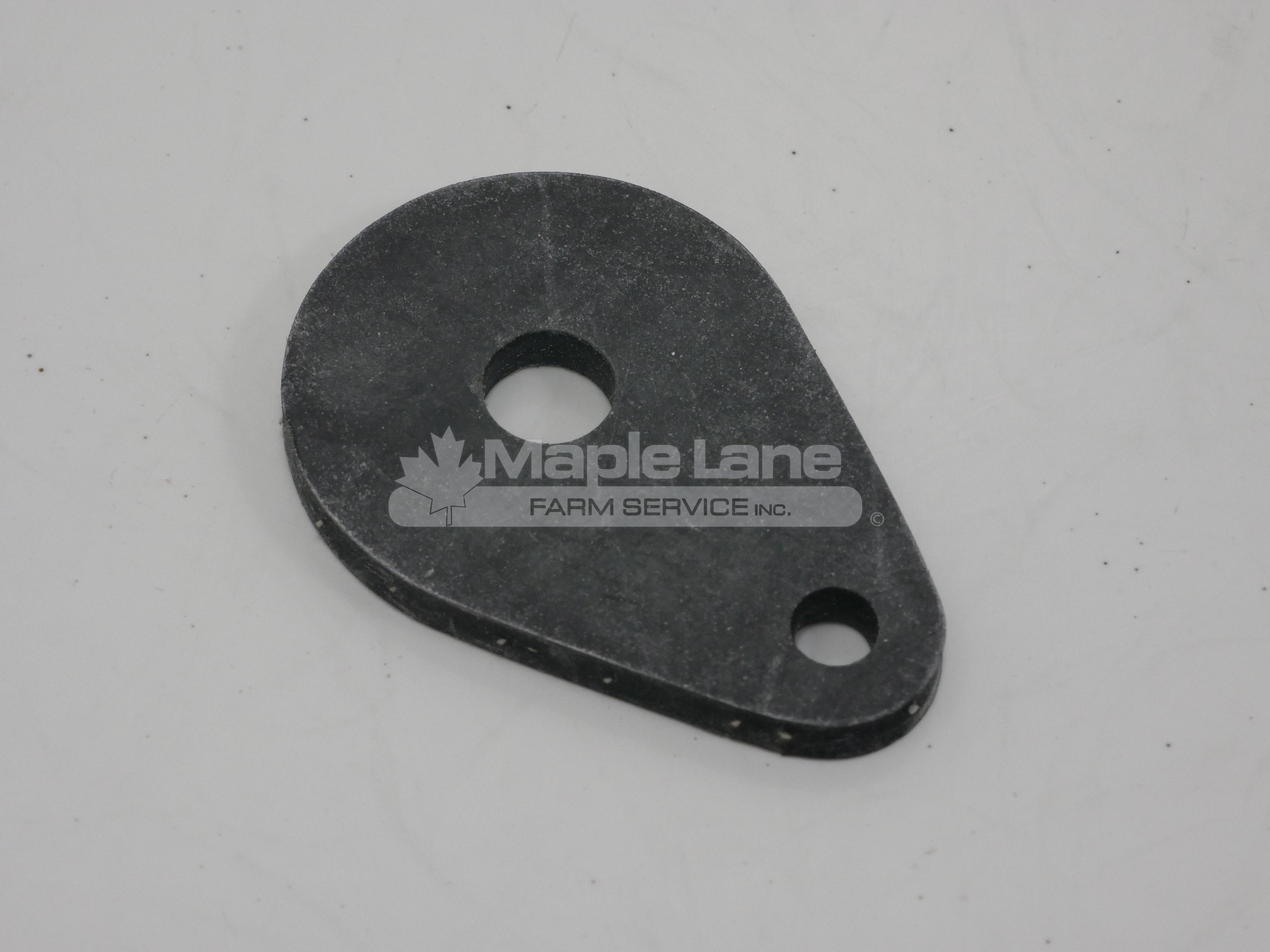 72317139 rubber disc