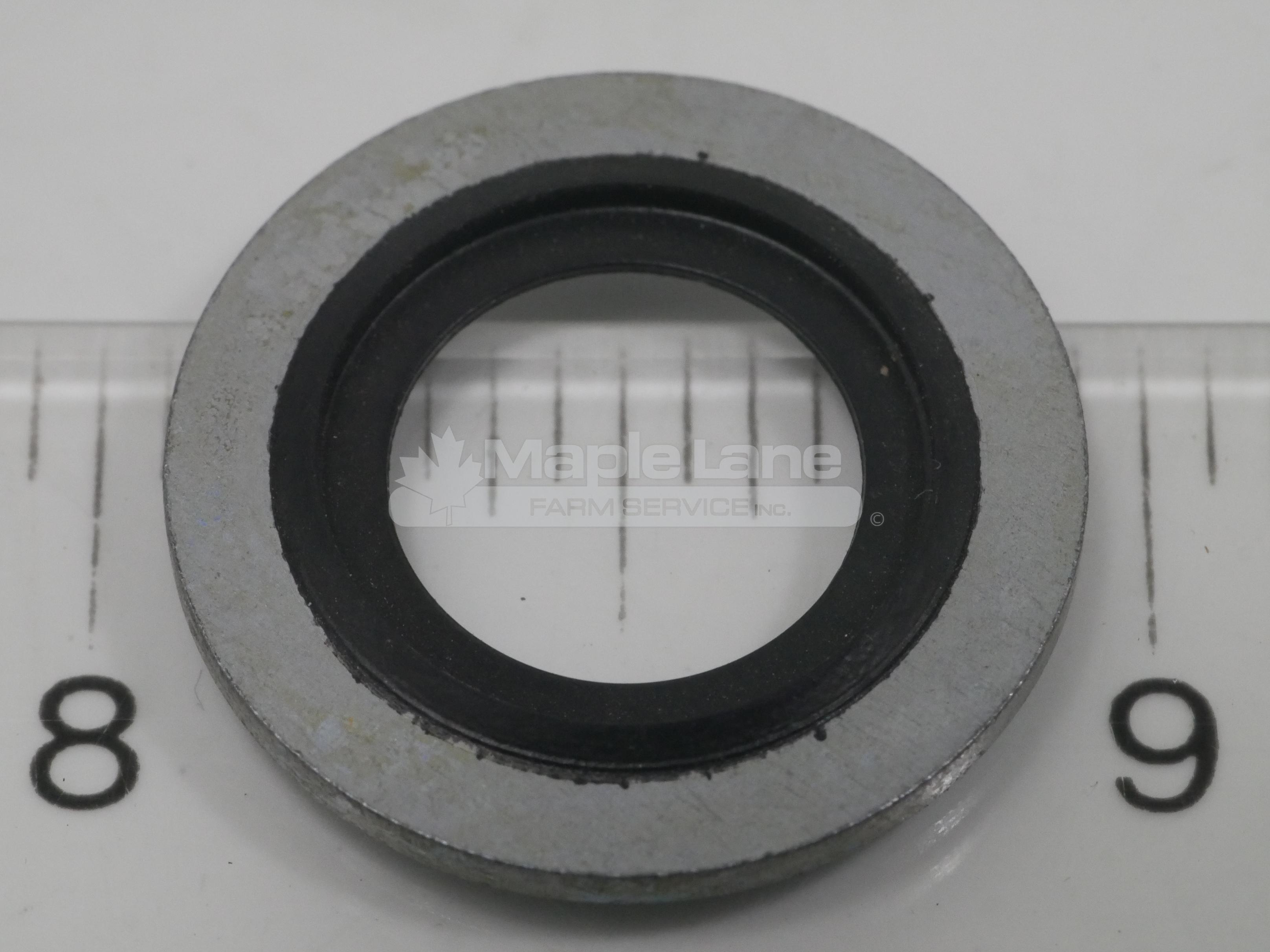 72317916 Sealing Washer