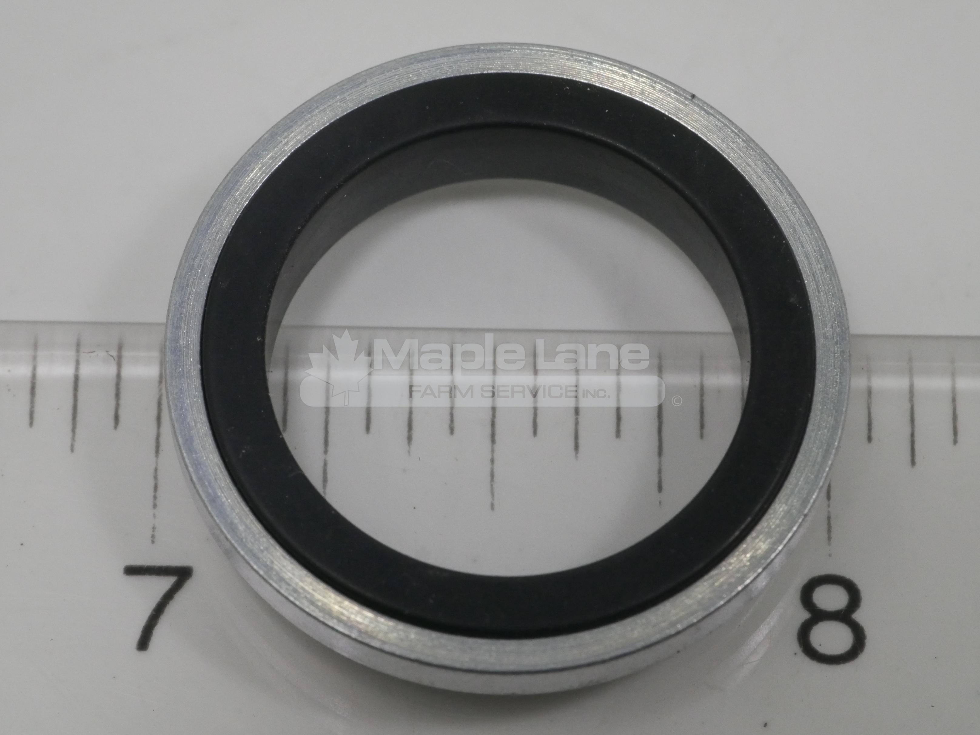72416741 Retaining Ring