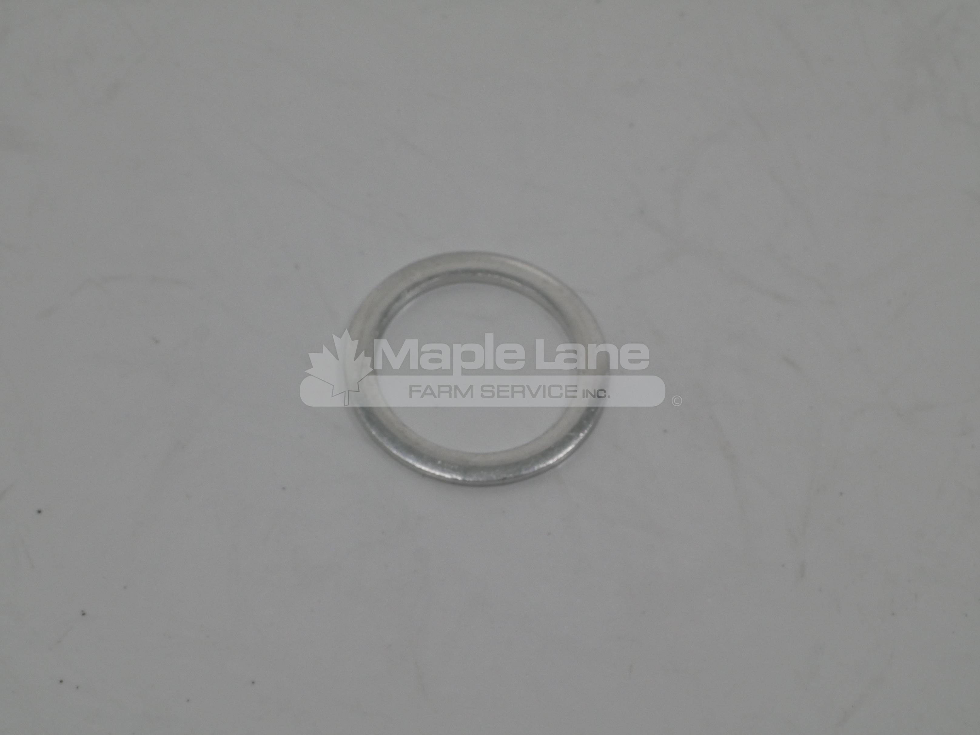 72439876 Sealing Ring