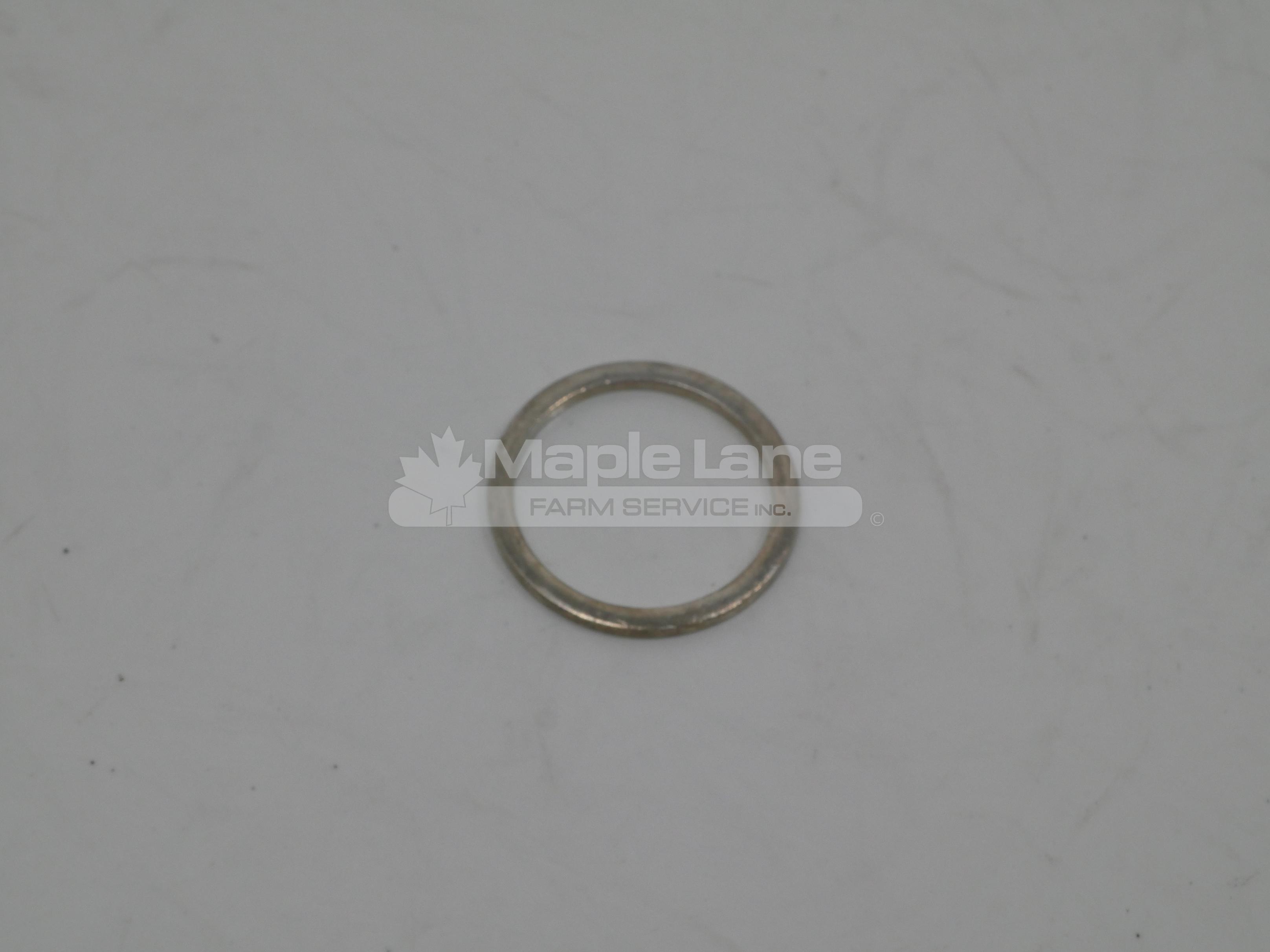 72439924 Sealing Ring
