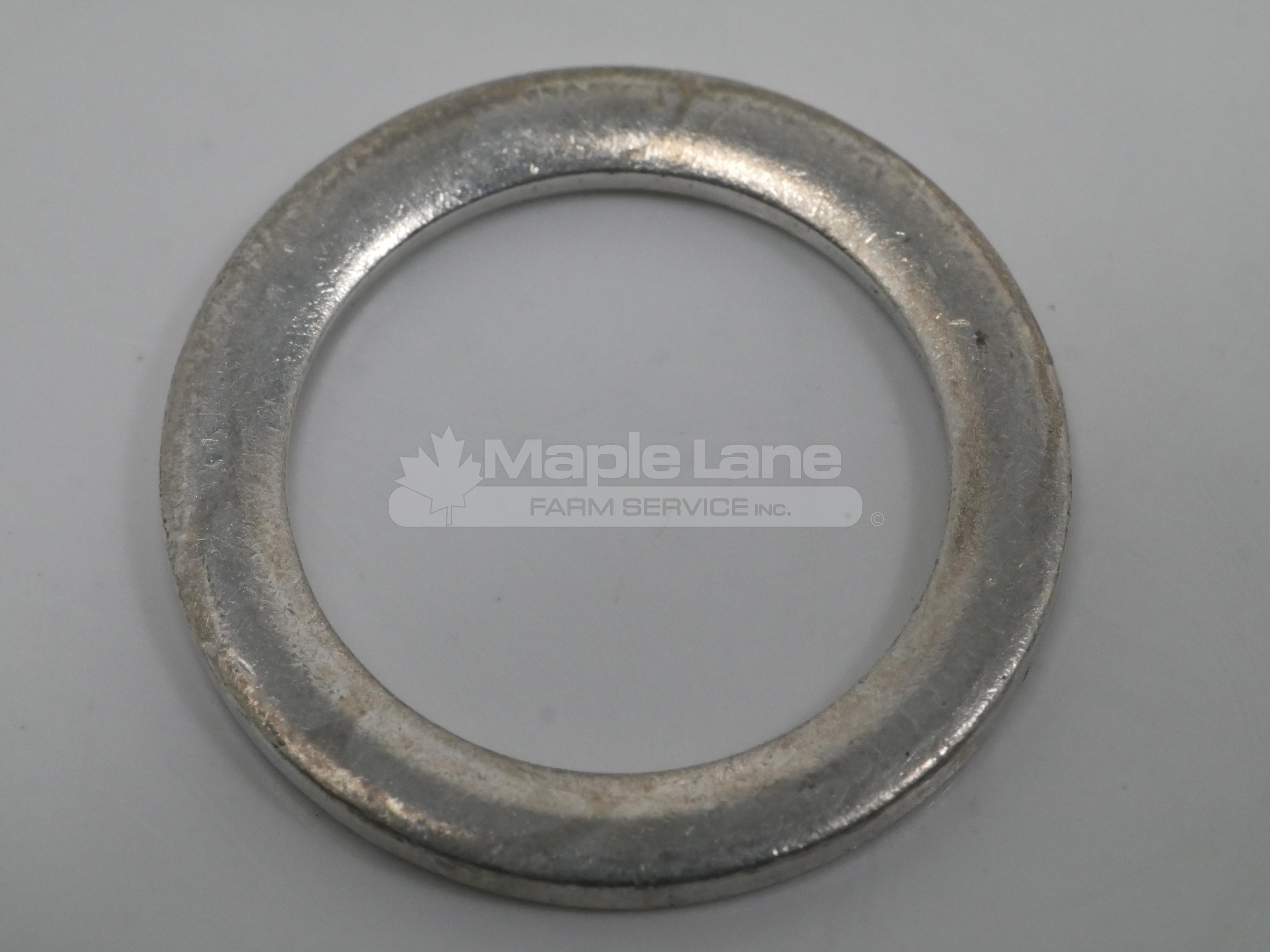 72456134 Sealing Washer