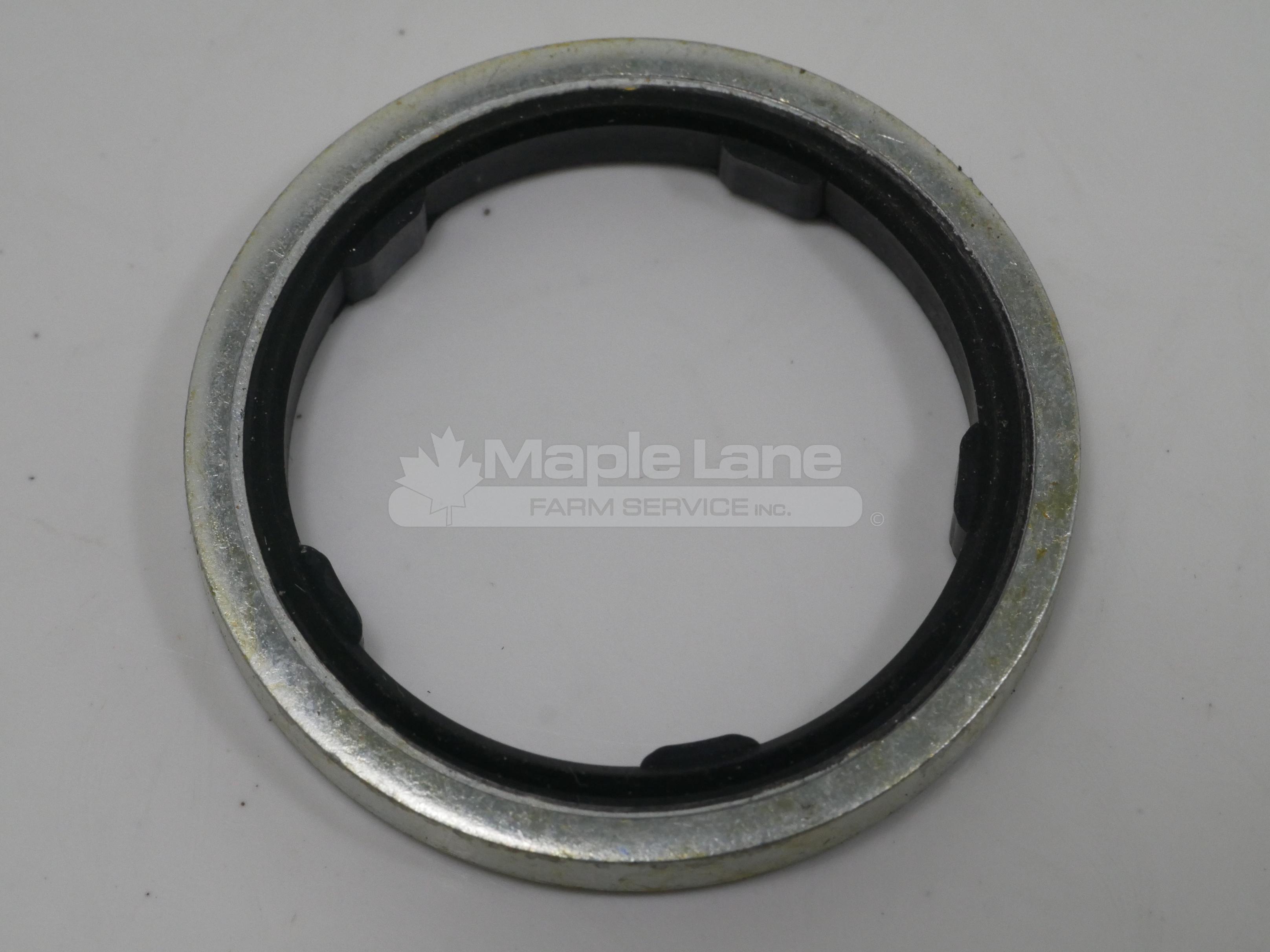 72608907 Gasket Ring