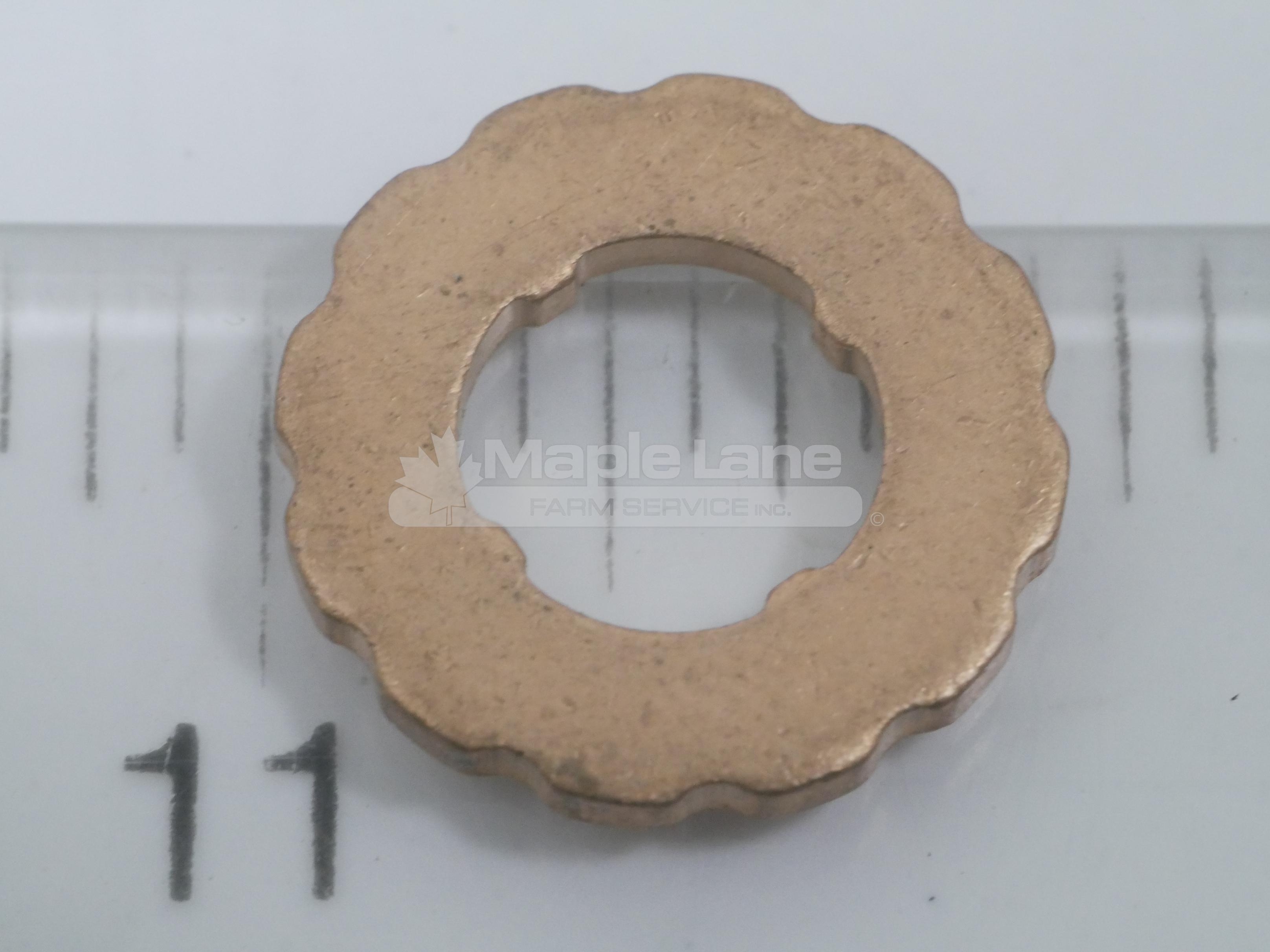 72613226 Sealing Washer
