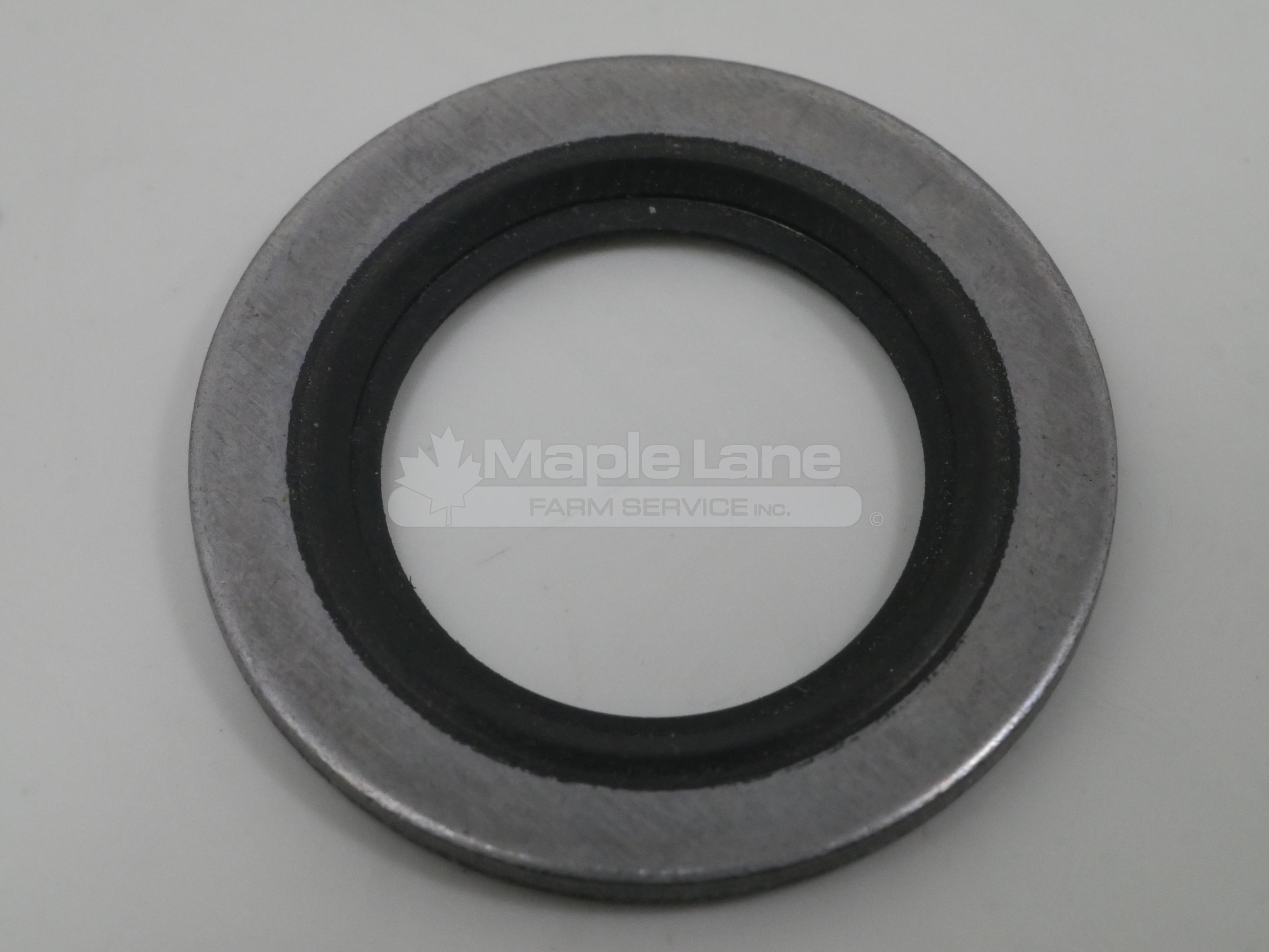 72624303 Sealing Washer