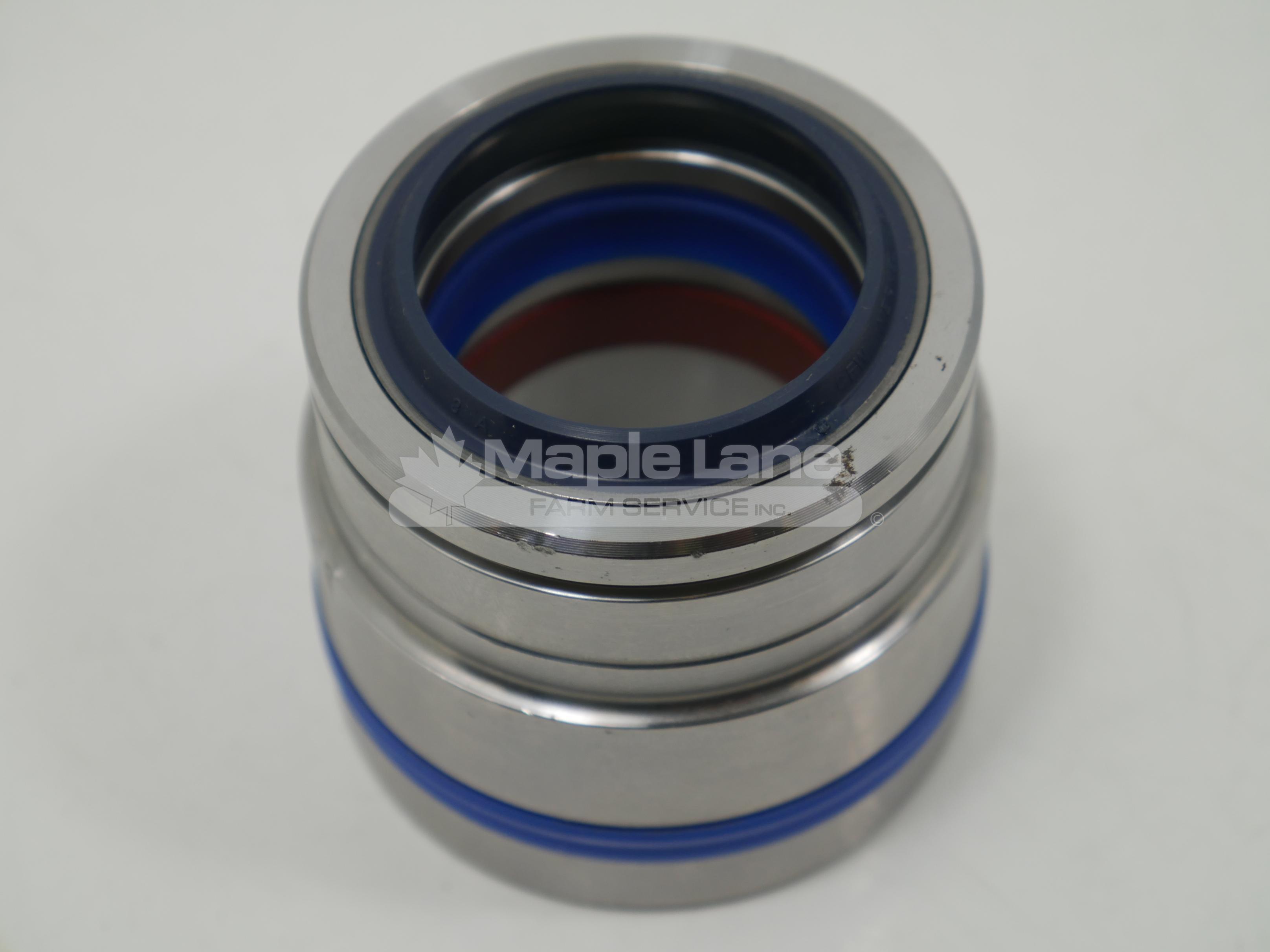 AL12706511 Bearing