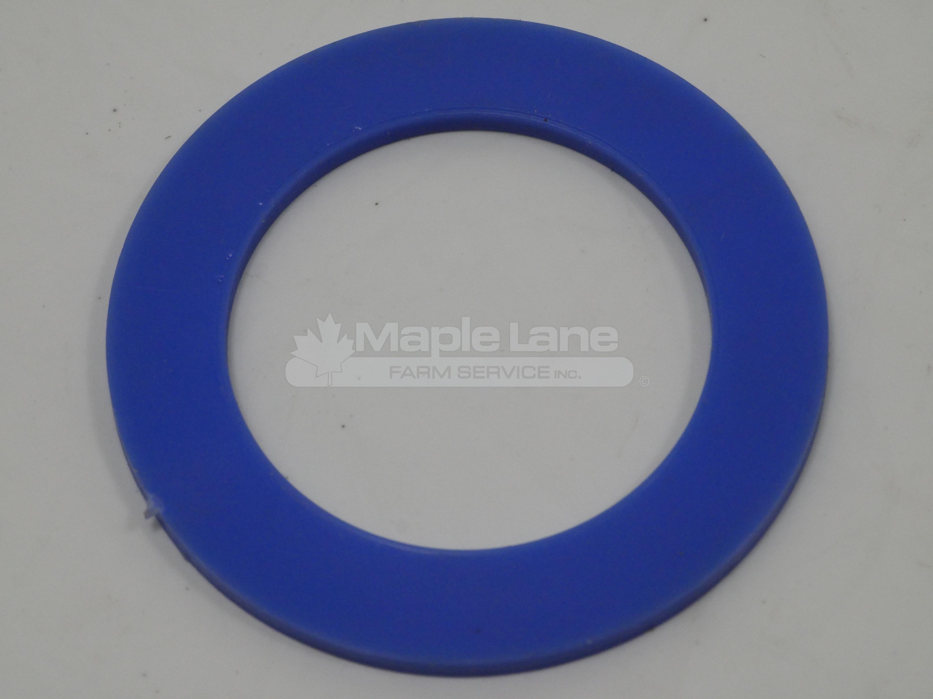 AL5022159 Blue Washer