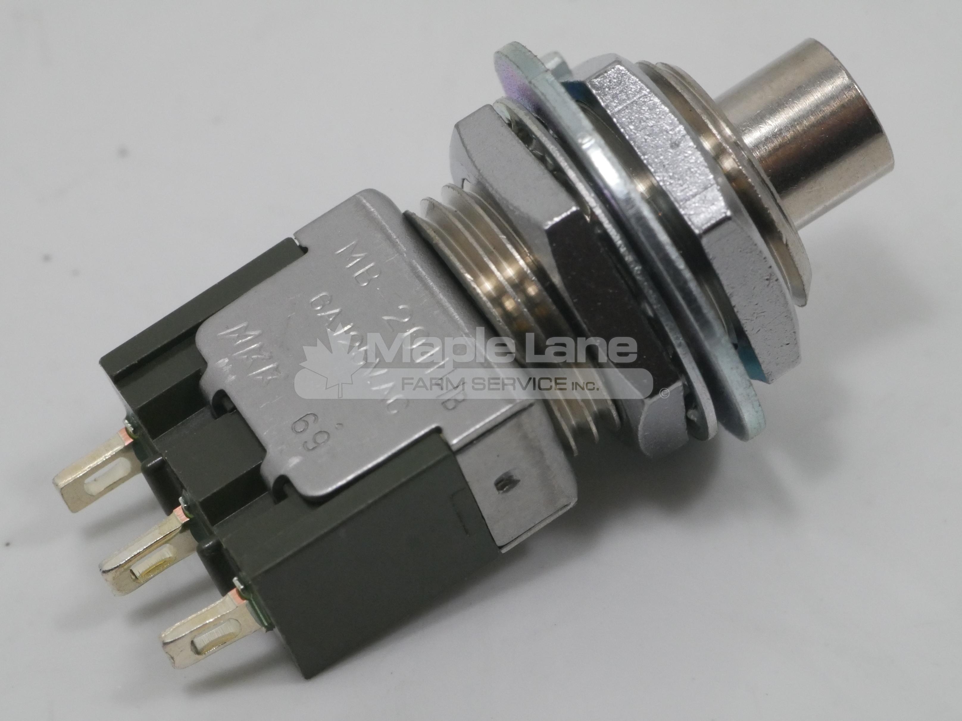 AL5024365 Switch