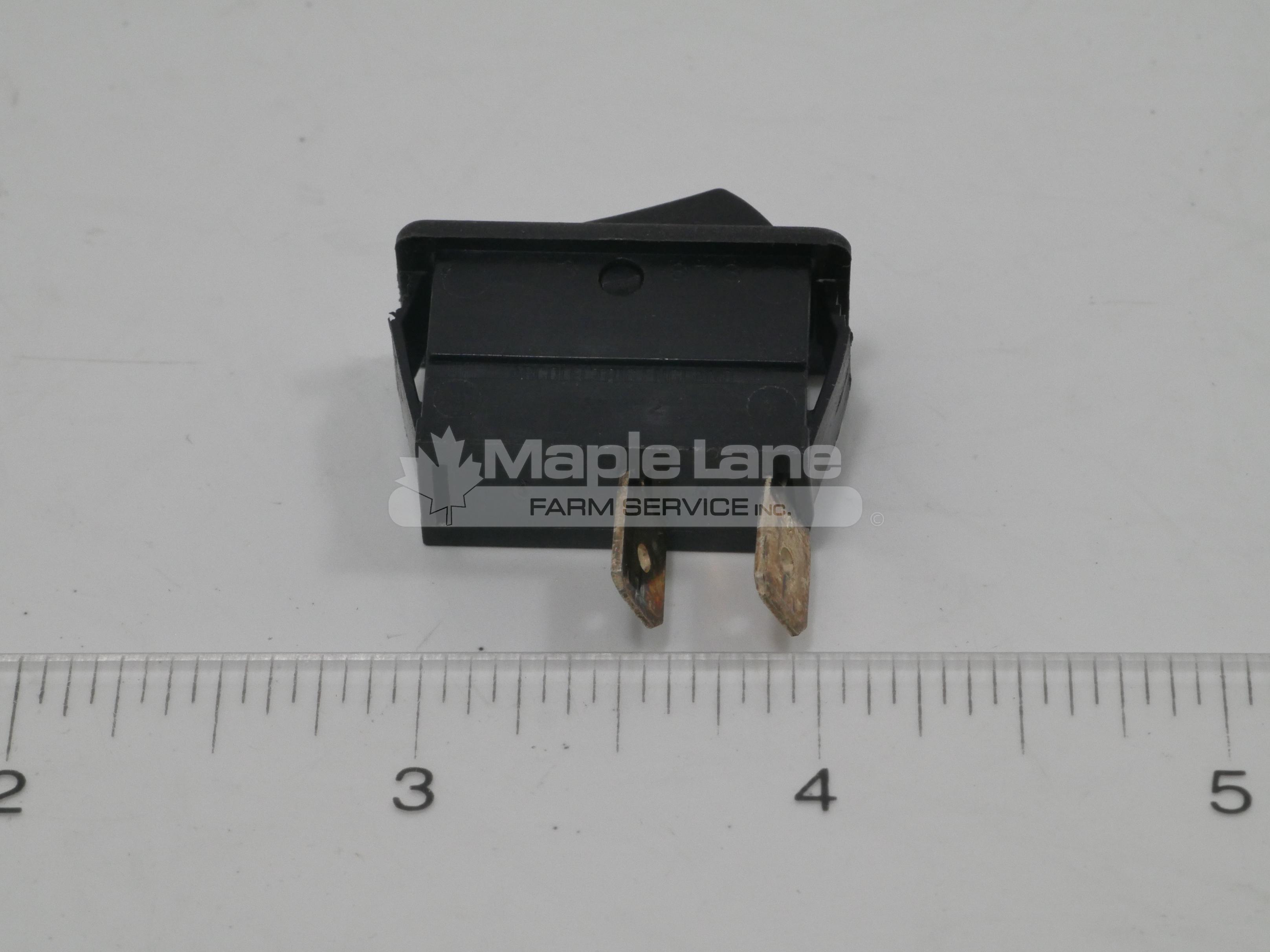 AL5024380 Switch