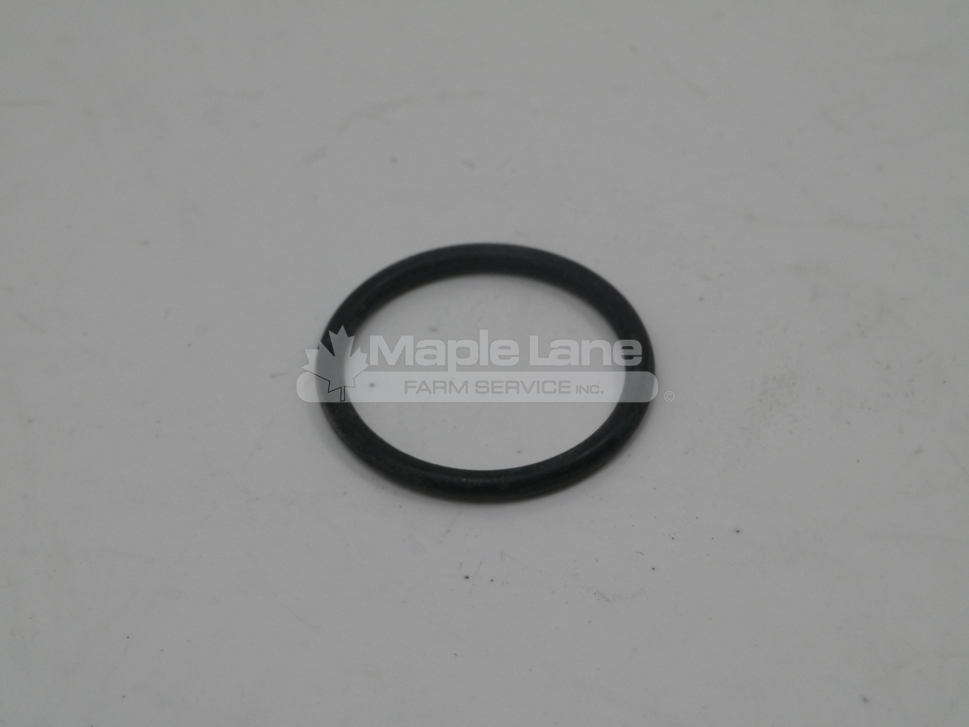 AL5037056 O-Ring