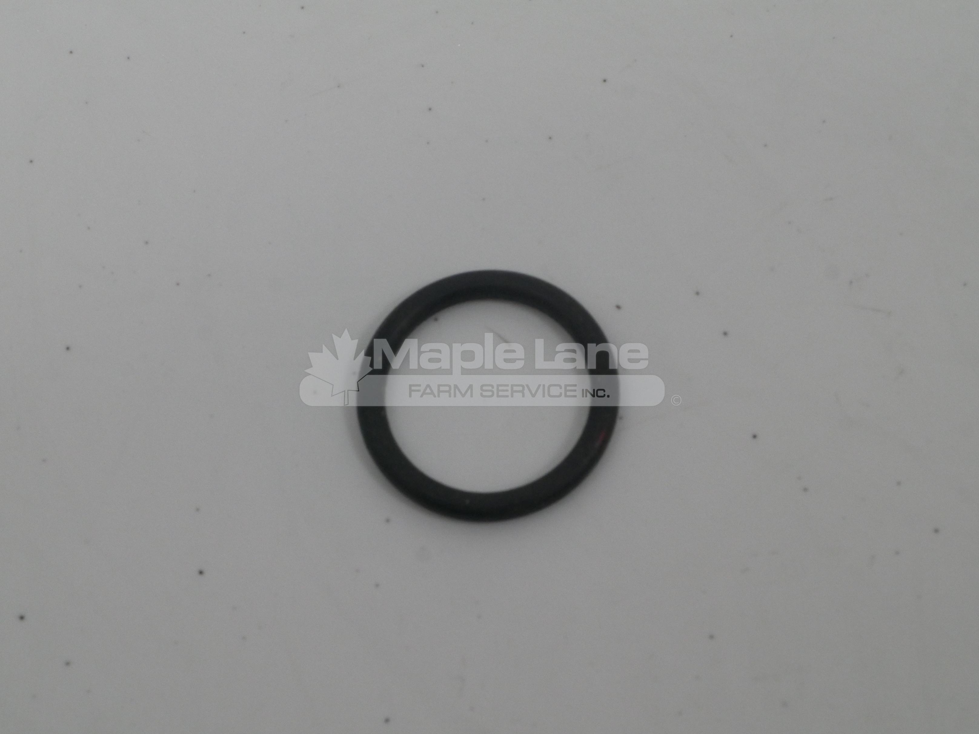 AL519042 O-Ring