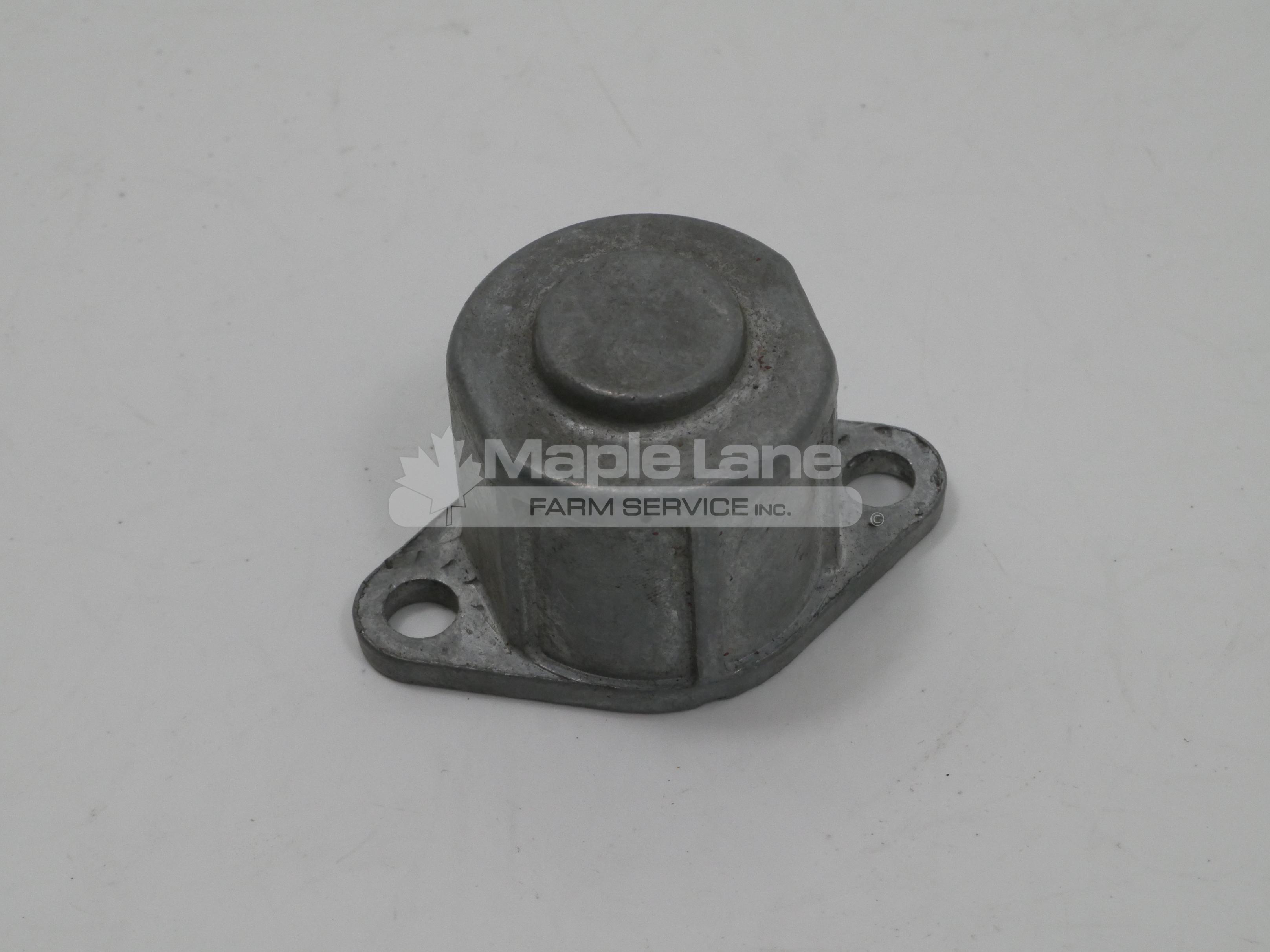 AL521230 Cap Kit